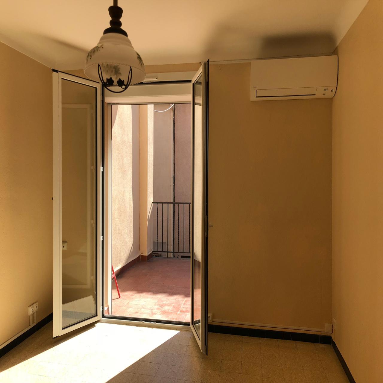 Image_1, Appartement, Ille-sur-Têt, ref :550