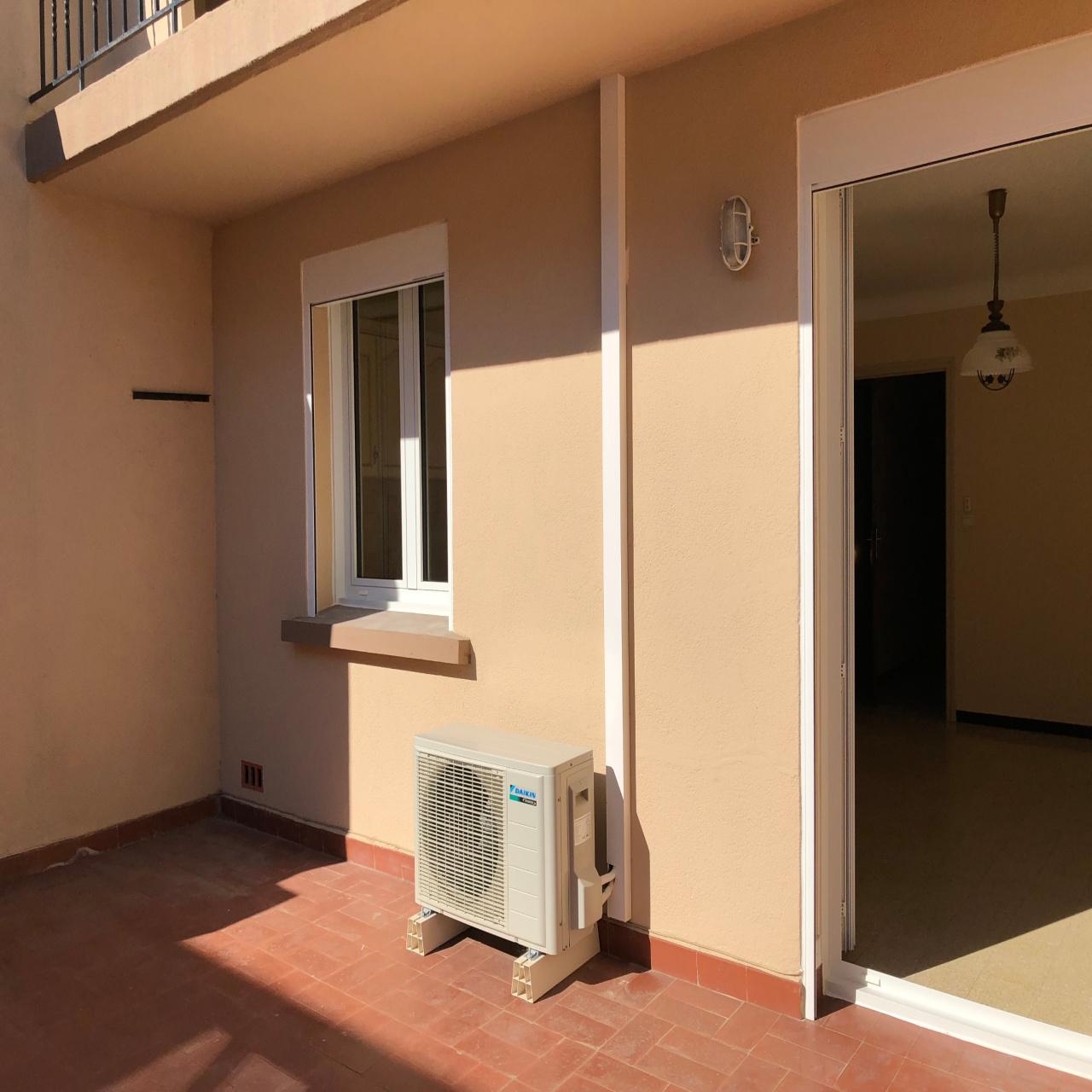 Image_3, Appartement, Ille-sur-Têt, ref :550