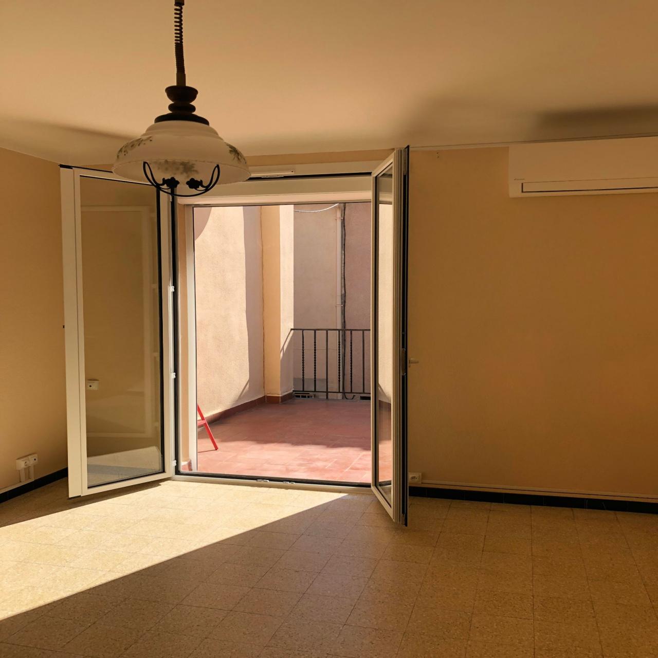 Image_2, Appartement, Ille-sur-Têt, ref :550