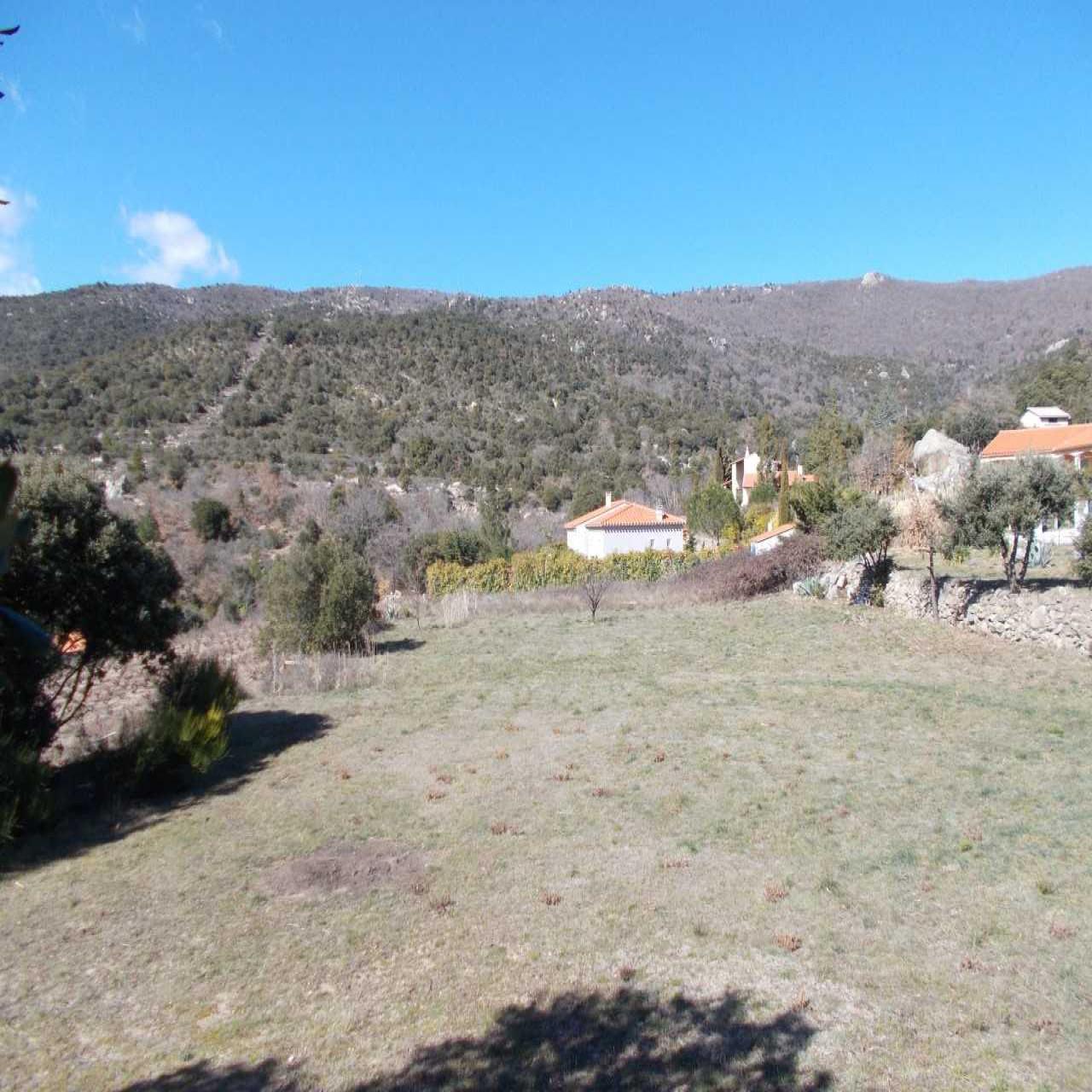 Image_4, Terrain, Vinça, ref :3440