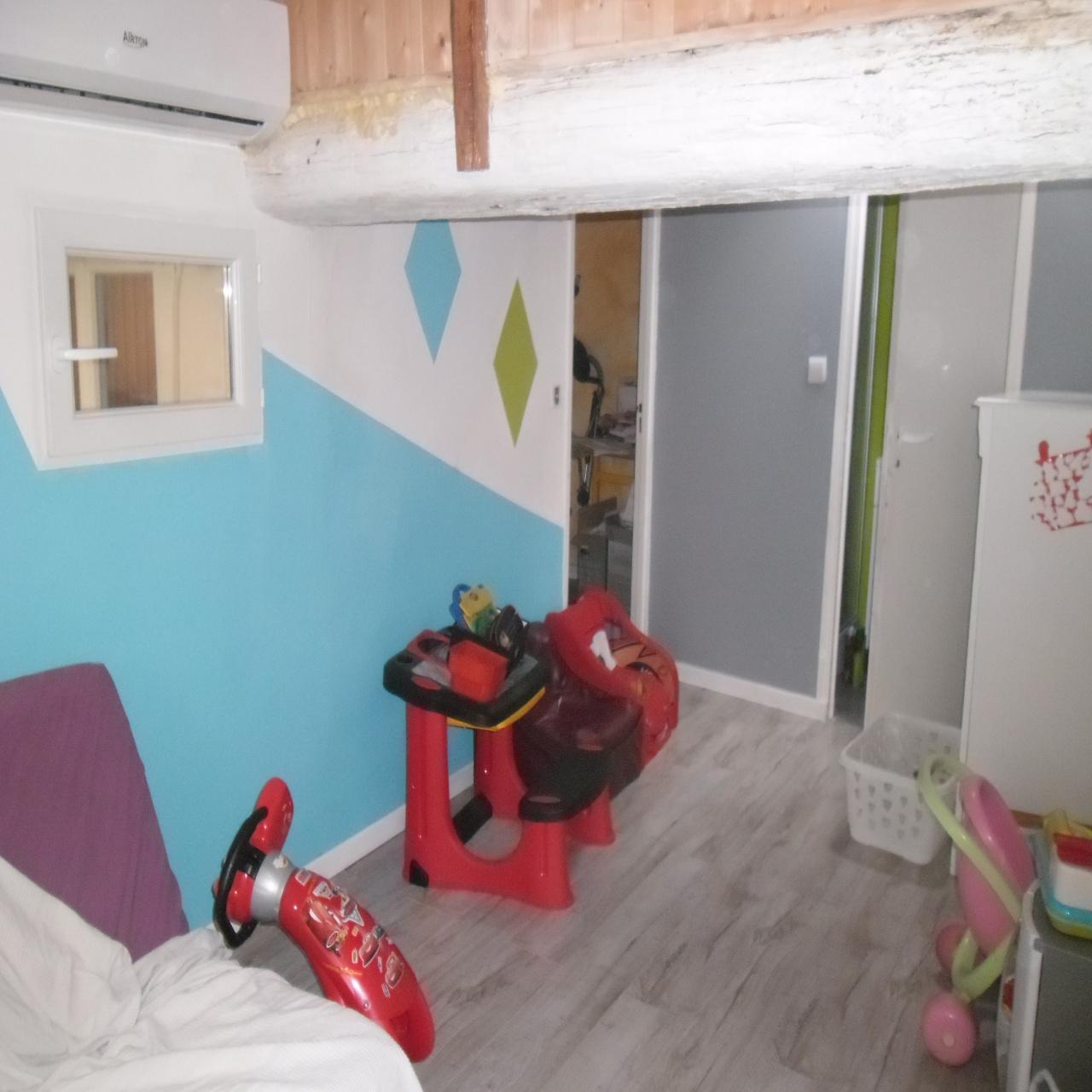 Image_6, Maison, Ille-sur-Têt, ref :3420