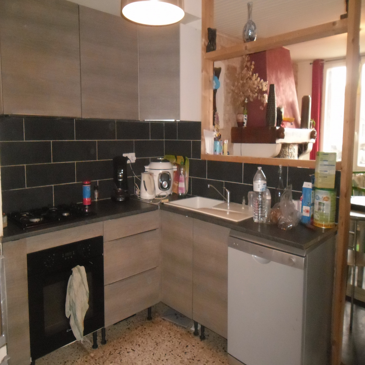 Image_10, Maison, Ille-sur-Têt, ref :3420