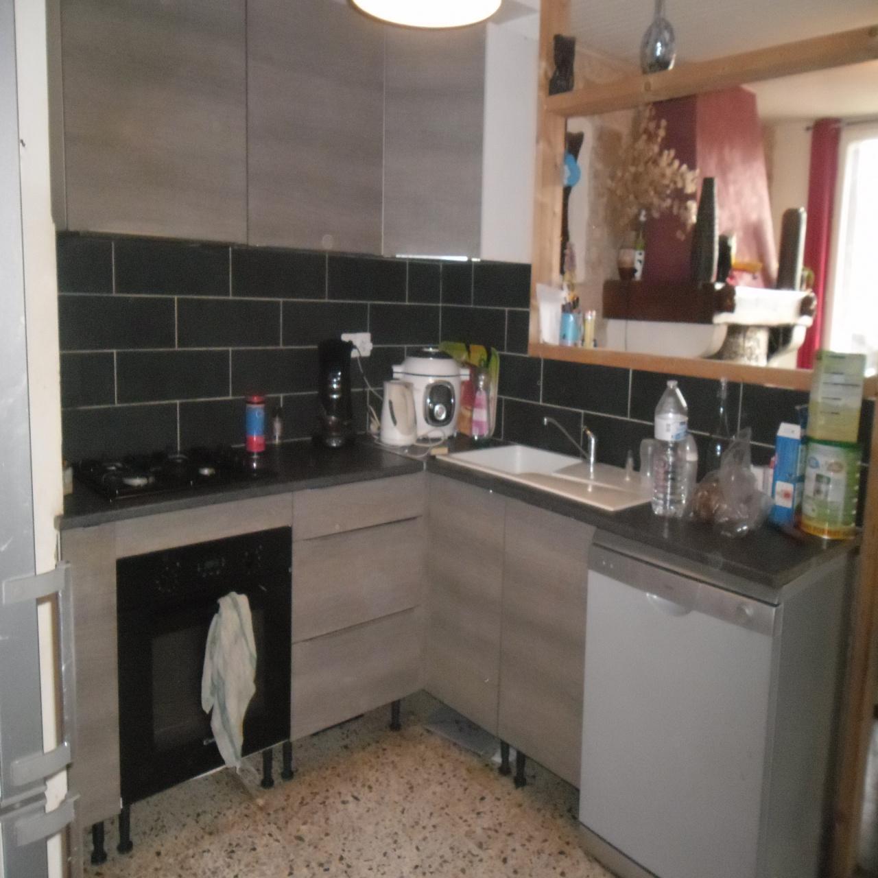 Image_16, Maison, Ille-sur-Têt, ref :3420
