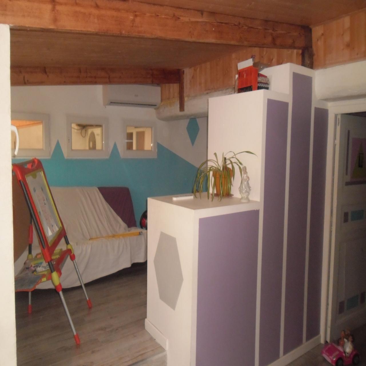 Image_8, Maison, Ille-sur-Têt, ref :3420