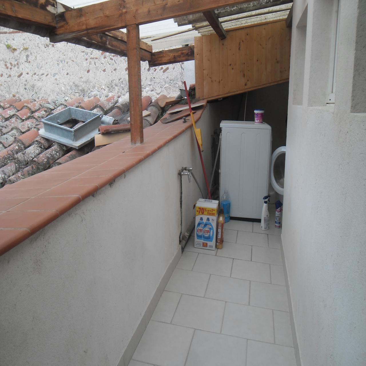 Image_9, Maison, Ille-sur-Têt, ref :3420