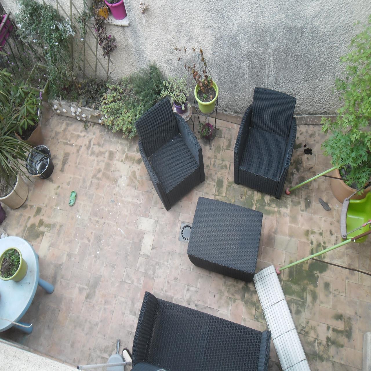 Image_14, Maison, Ille-sur-Têt, ref :3420