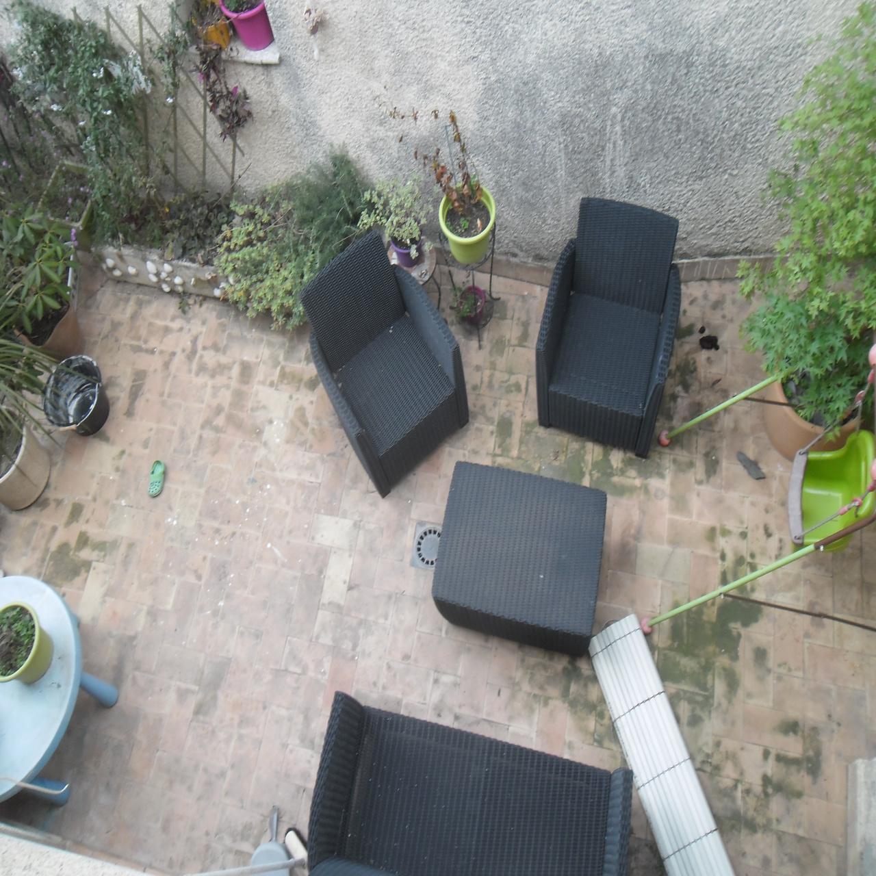 Image_1, Maison, Ille-sur-Têt, ref :3420