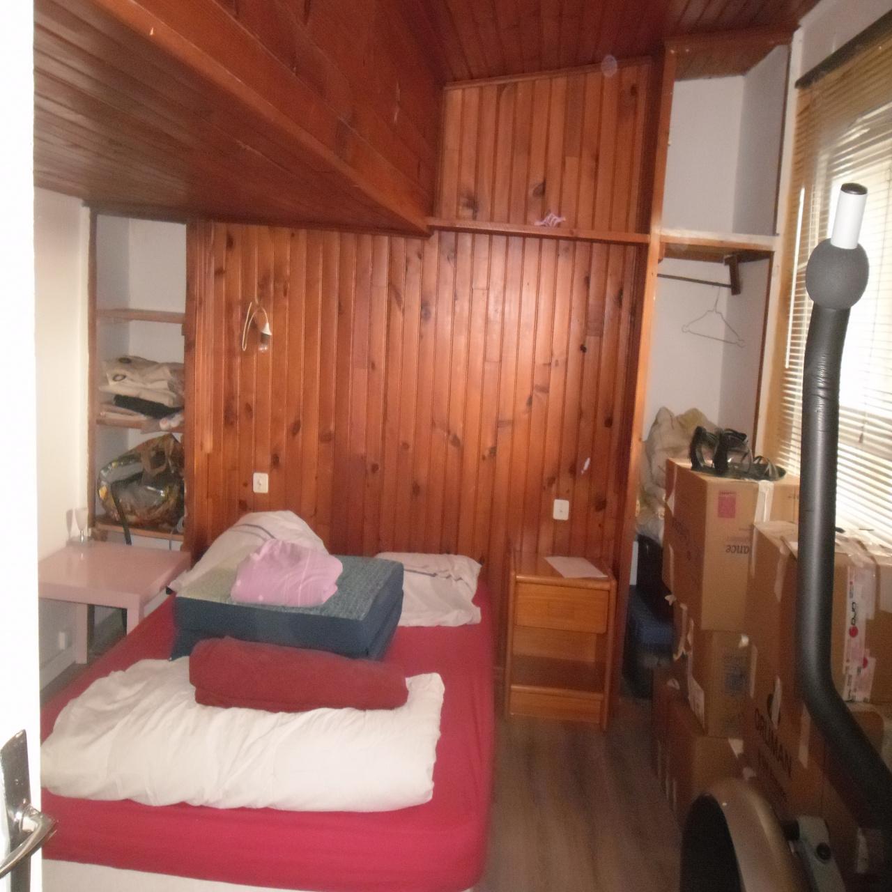Image_5, Maison, Ille-sur-Têt, ref :3420