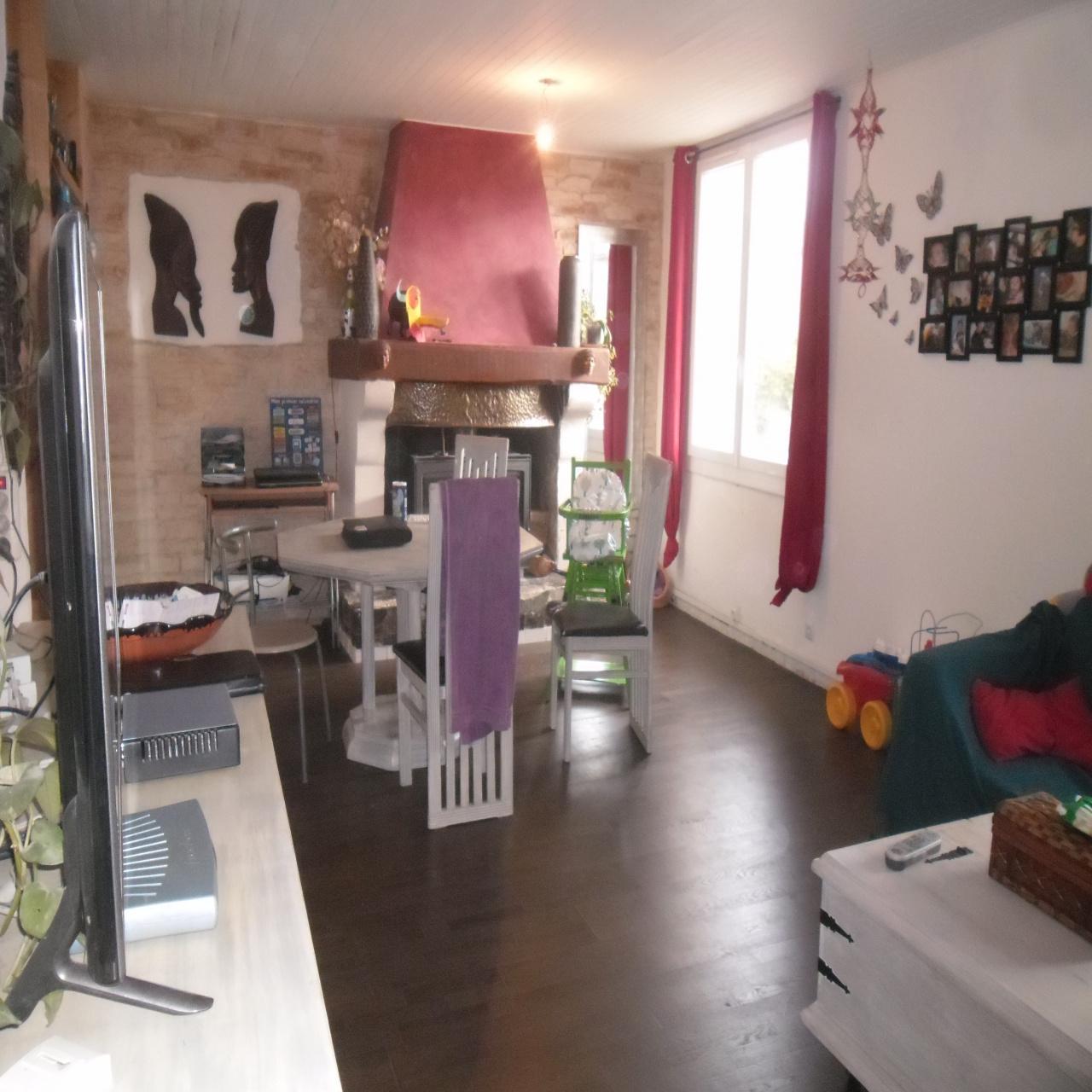 Image_3, Maison, Ille-sur-Têt, ref :3420