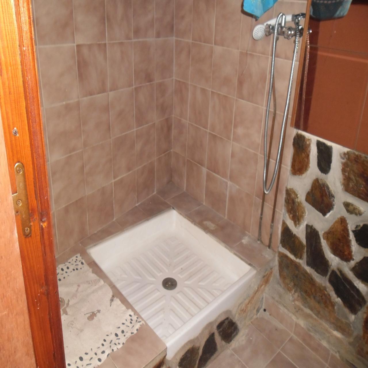 Image_6, Appartement, Ille-sur-Têt, ref :3146