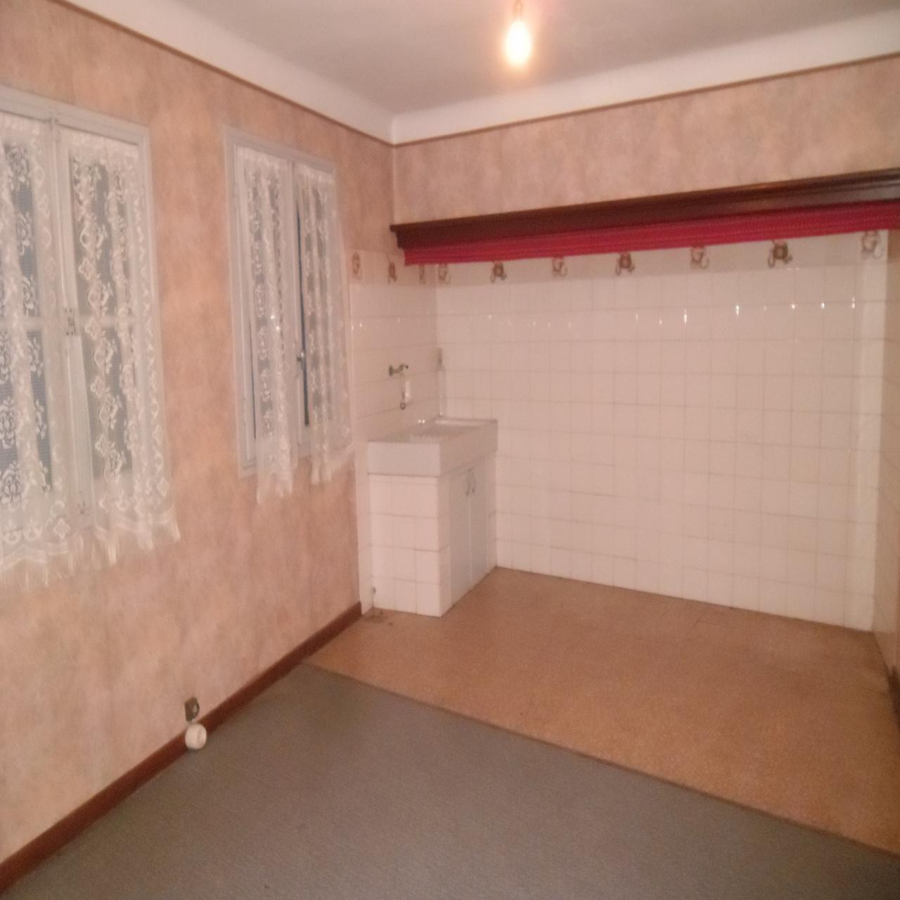 Image_2, Appartement, Ille-sur-Têt, ref :3146