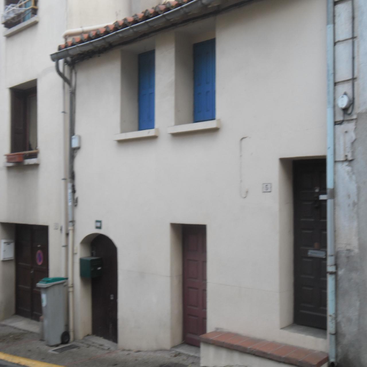 Image_1, Appartement, Ille-sur-Têt, ref :3146