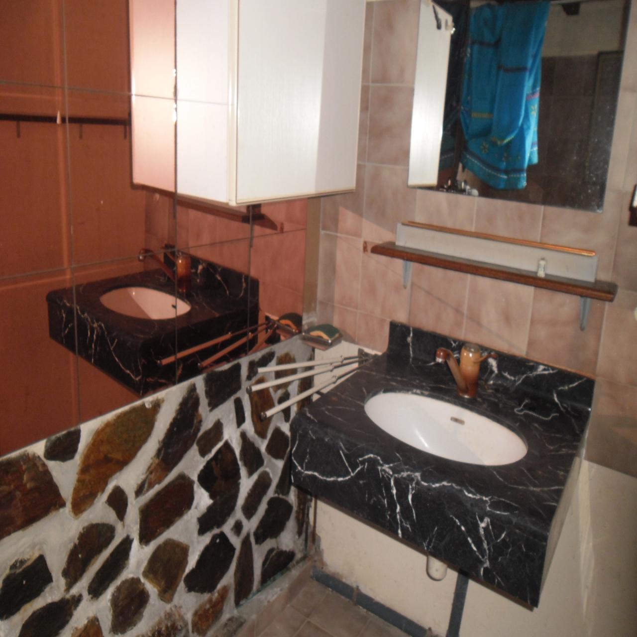 Image_5, Appartement, Ille-sur-Têt, ref :3146