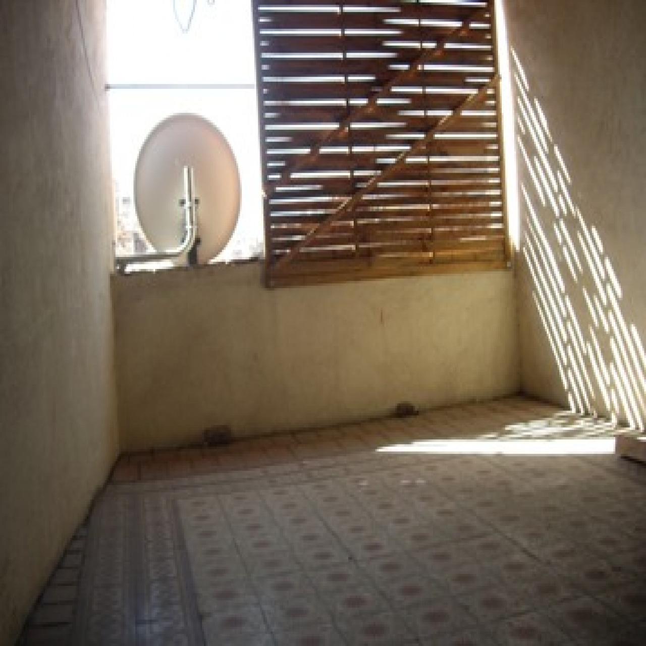 Image_2, Maison, Ille-sur-Têt, ref :2226