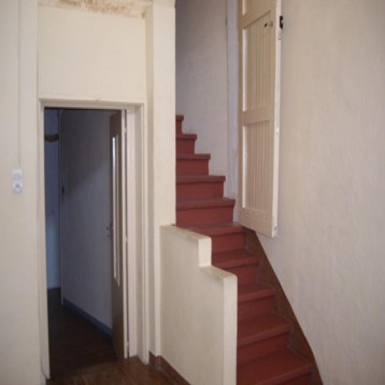 Image_1, Maison, Ille-sur-Têt, ref :2226
