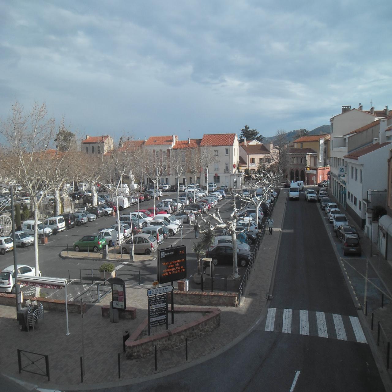 Image_5, Appartement, Ille-sur-Têt, ref :3269