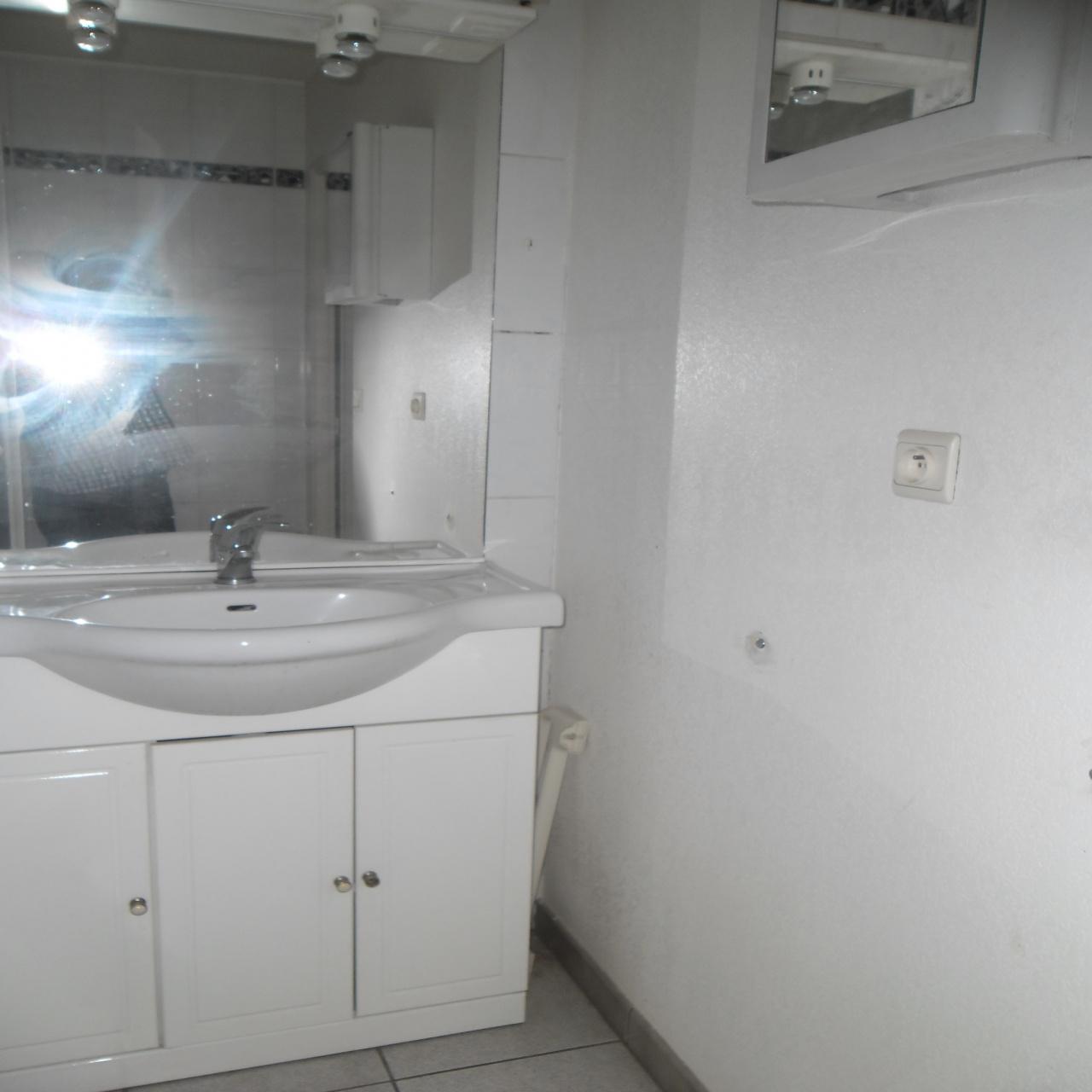 Image_8, Appartement, Ille-sur-Têt, ref :3269