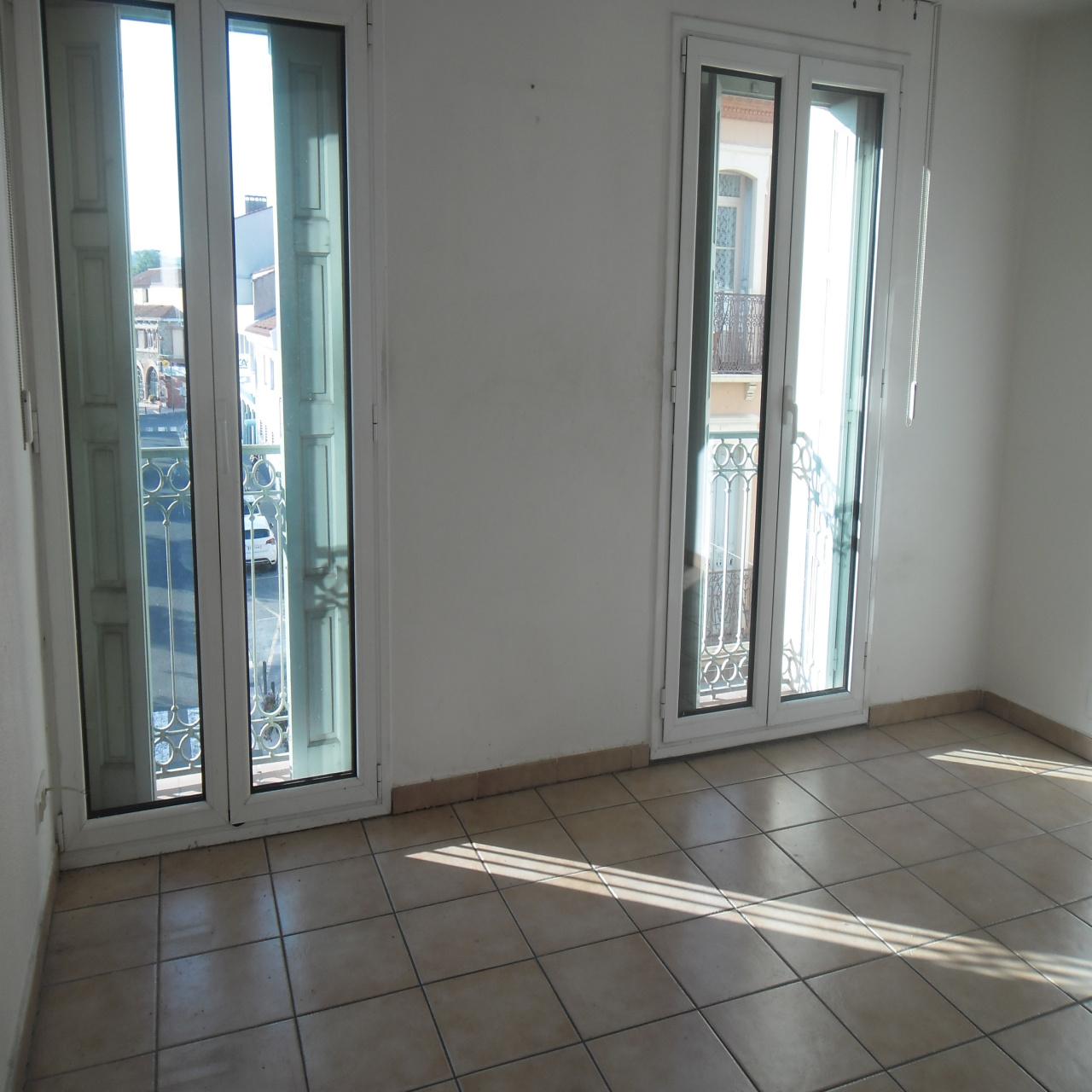 Image_1, Appartement, Ille-sur-Têt, ref :3269