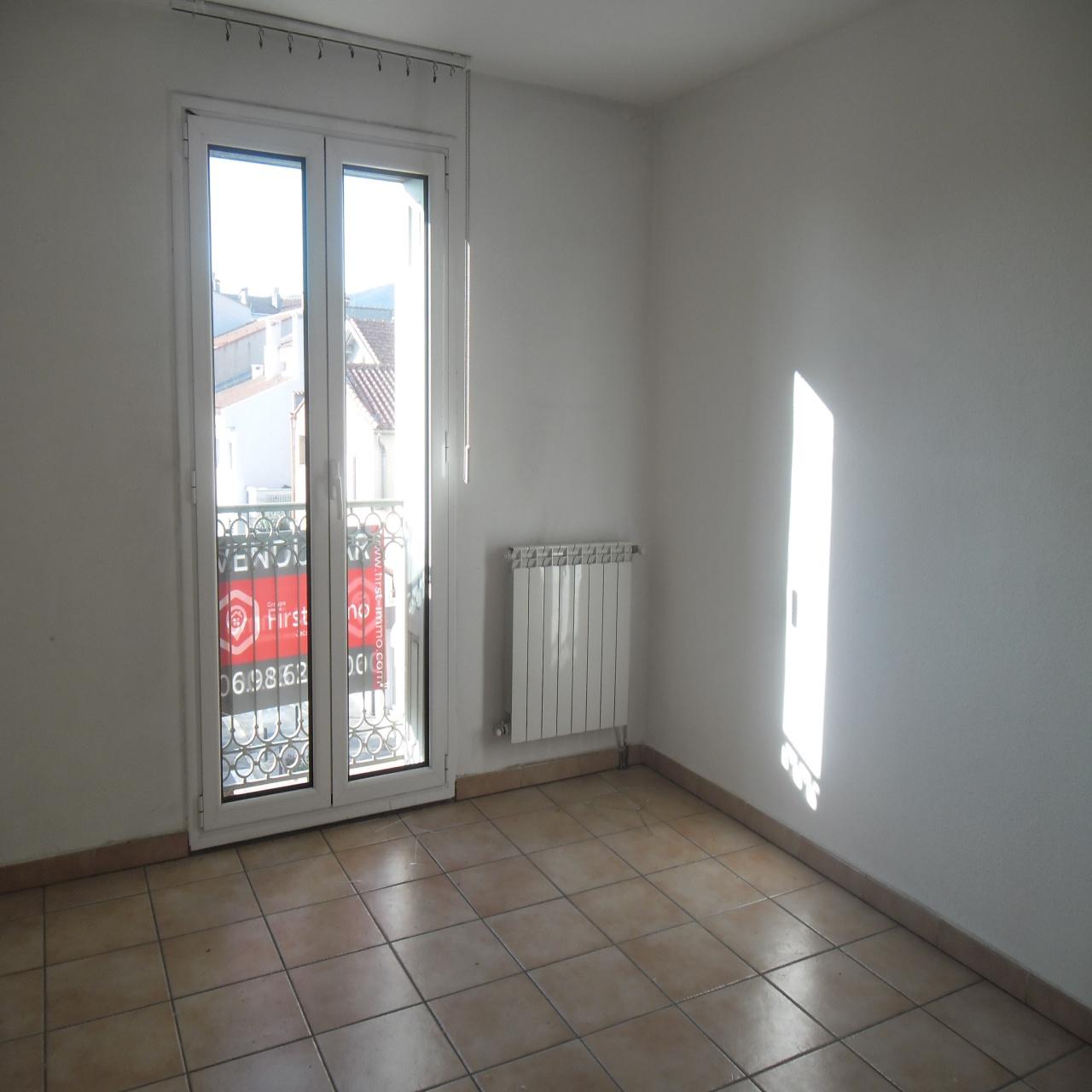 Image_2, Appartement, Ille-sur-Têt, ref :3269