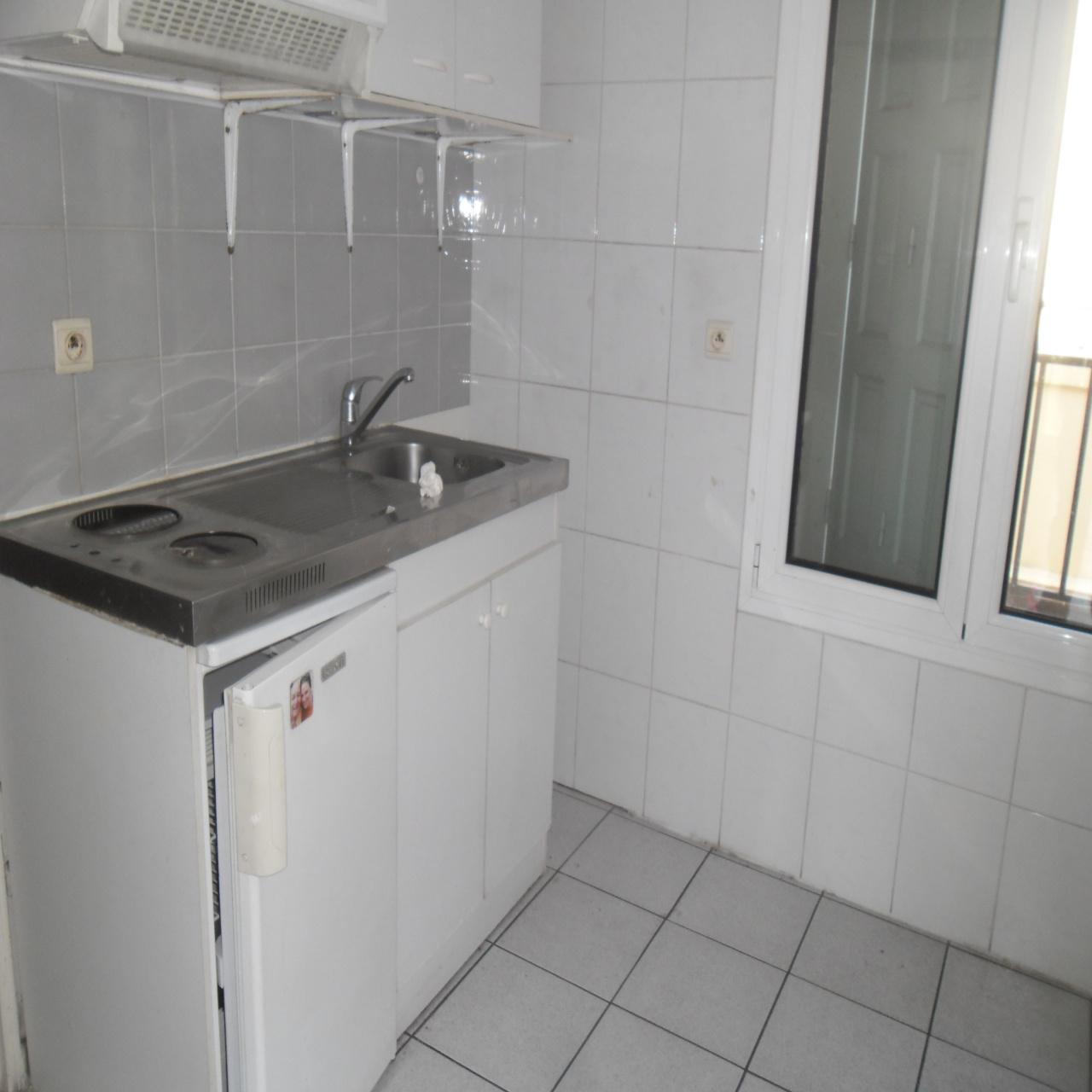 Image_9, Appartement, Ille-sur-Têt, ref :3269