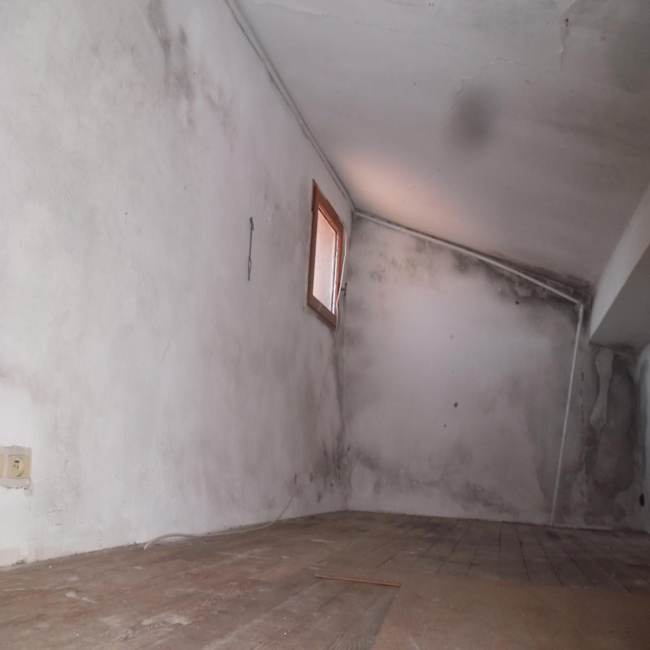 Image_4, Maison, Ille-sur-Têt, ref :3543