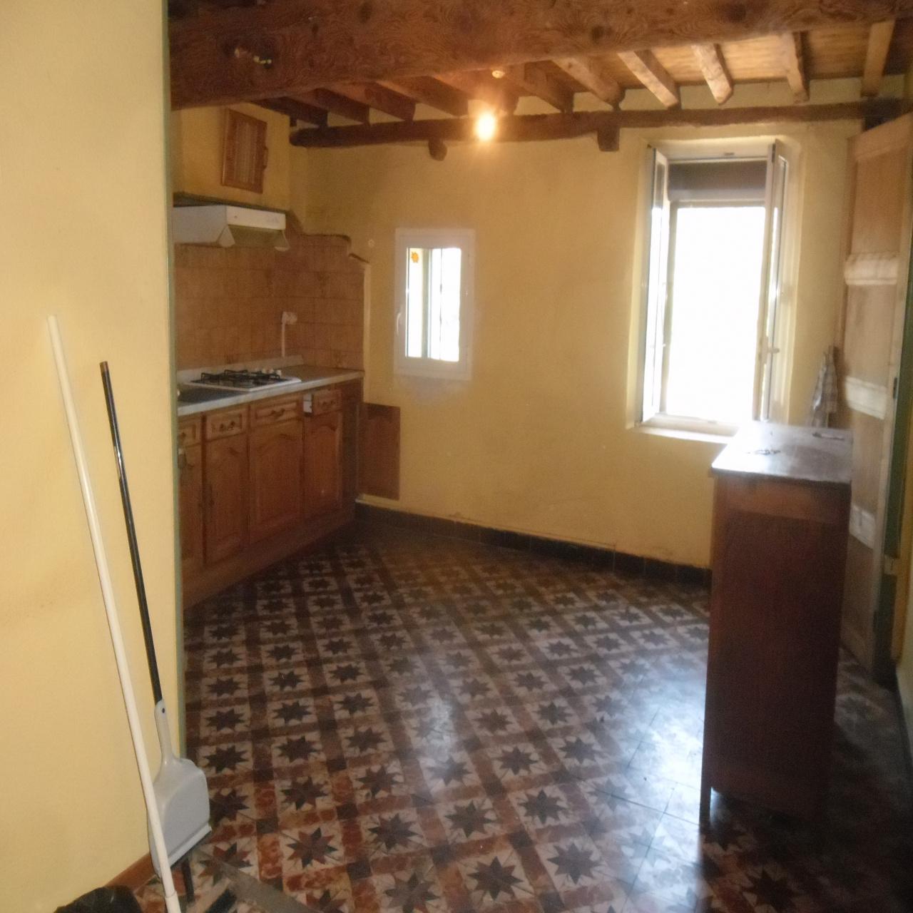 Image_1, Maison, Ille-sur-Têt, ref :3543
