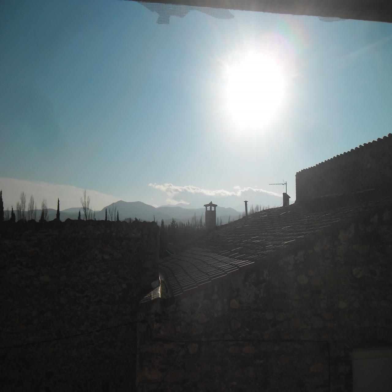 Image_2, Mas, Camélas, ref :3494