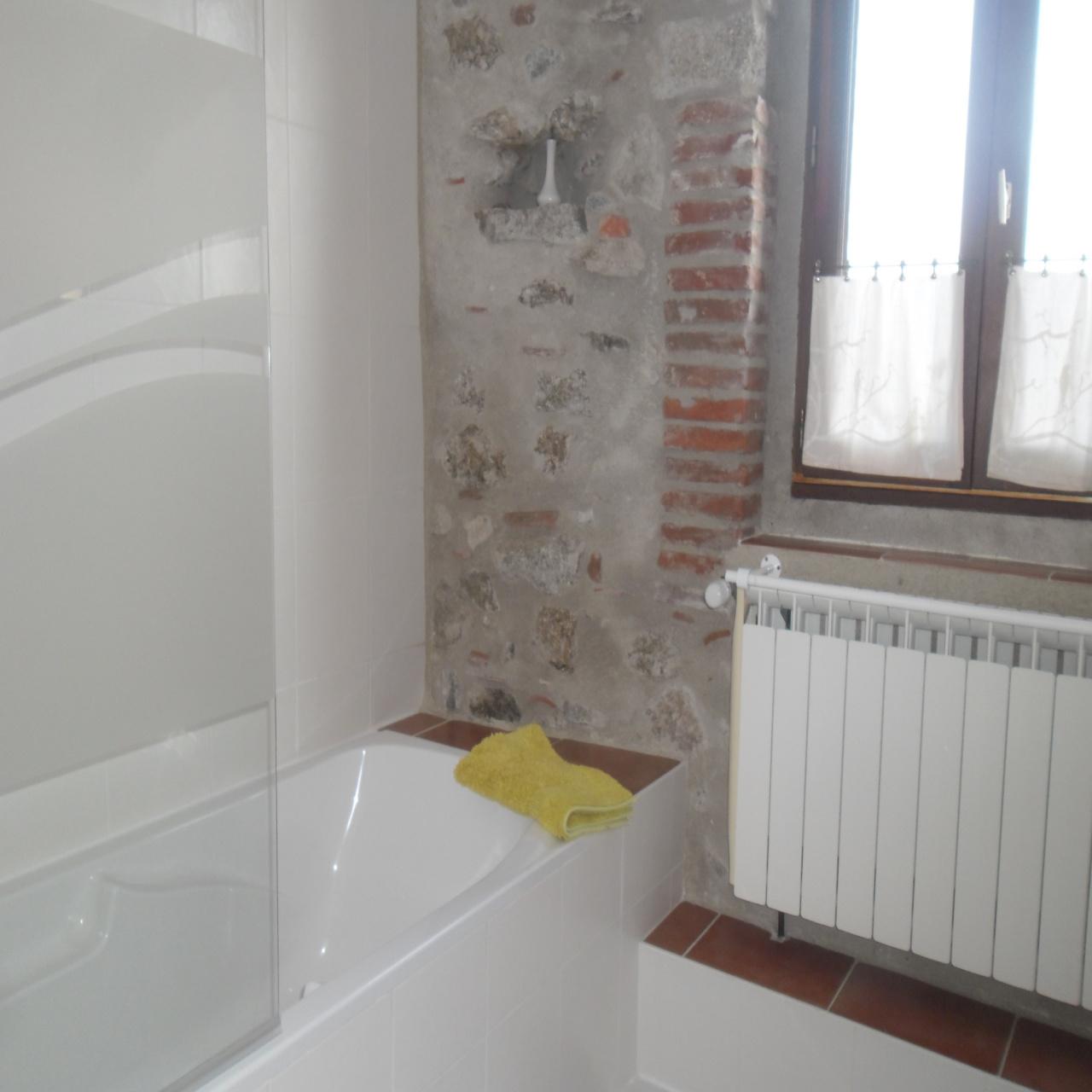 Image_14, Maison, Ille-sur-Têt, ref :3394