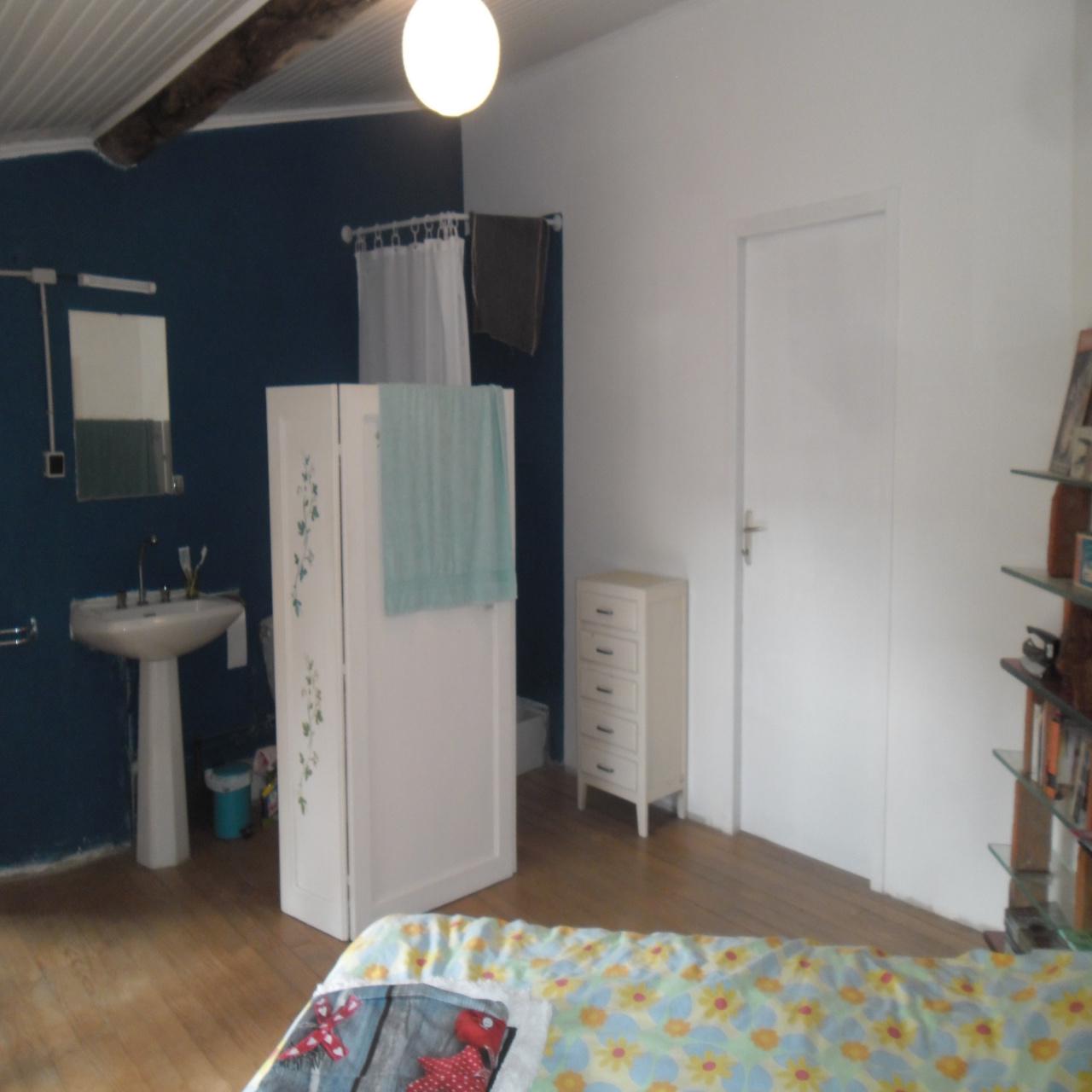Image_16, Maison, Ille-sur-Têt, ref :3394
