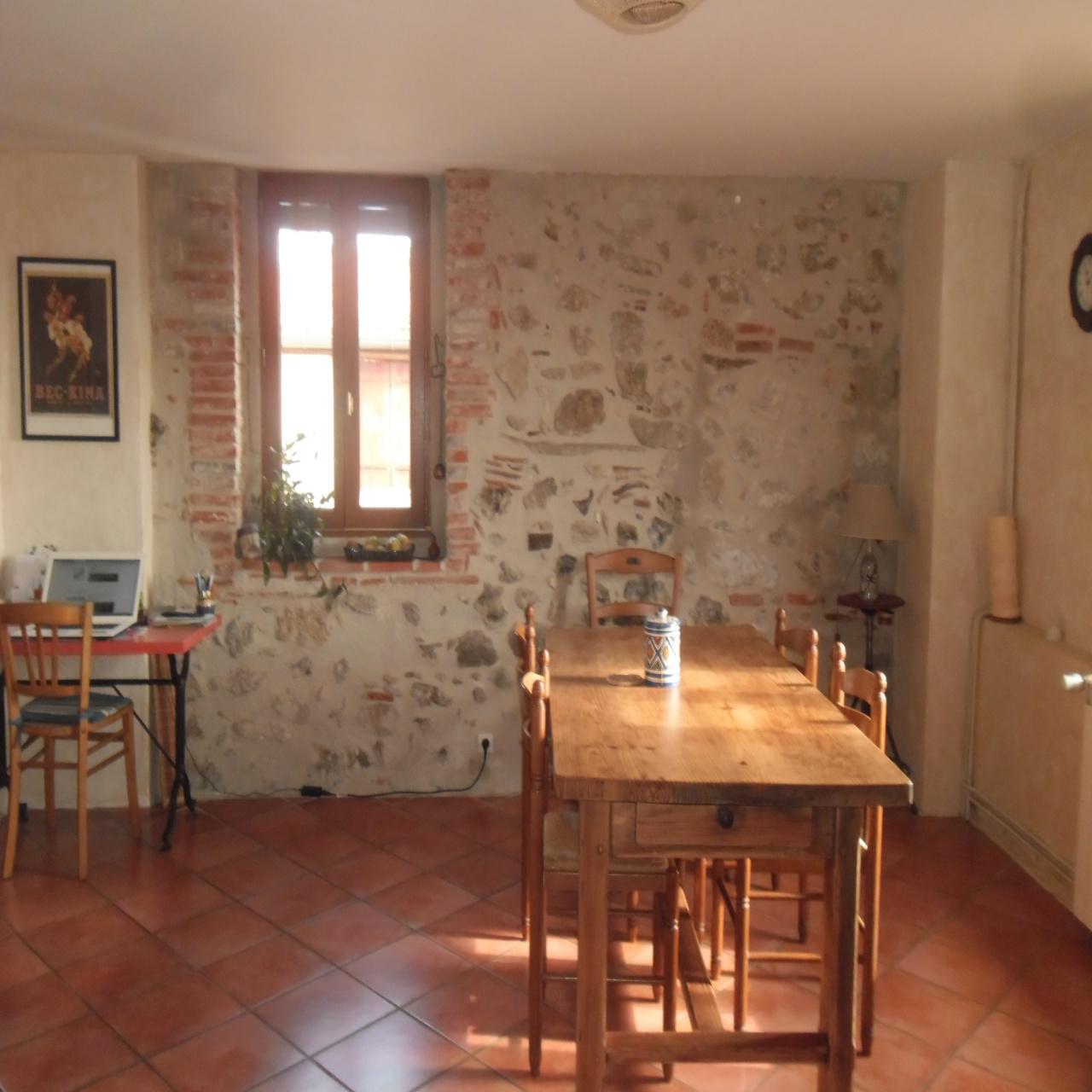 Image_7, Maison, Ille-sur-Têt, ref :3394