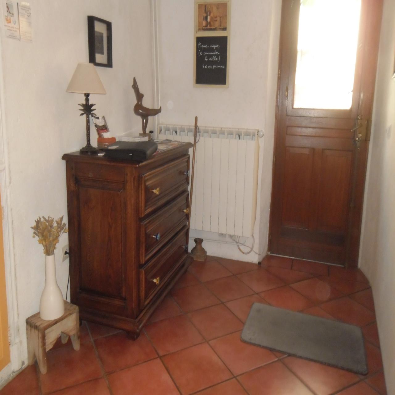 Image_6, Maison, Ille-sur-Têt, ref :3394