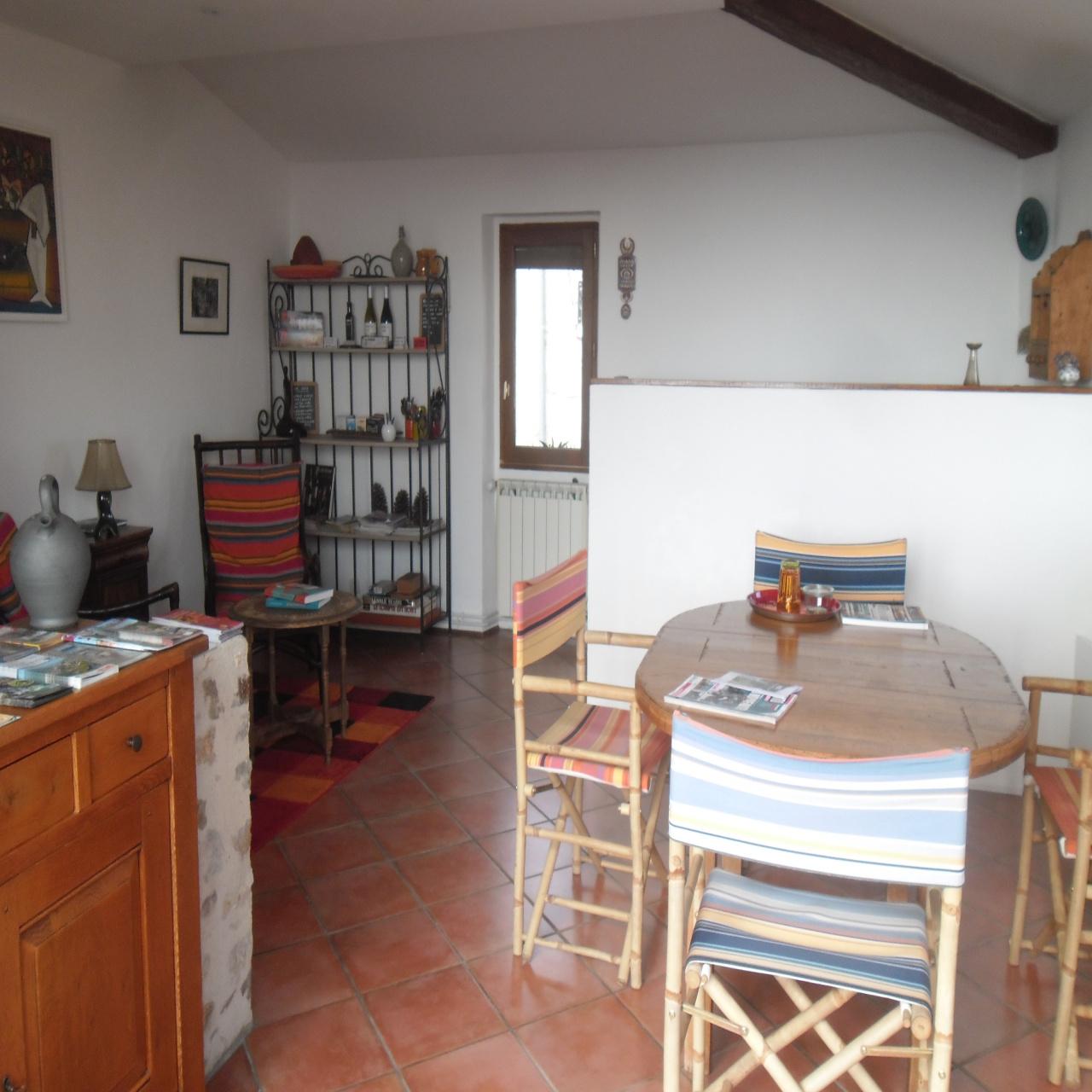 Image_9, Maison, Ille-sur-Têt, ref :3394