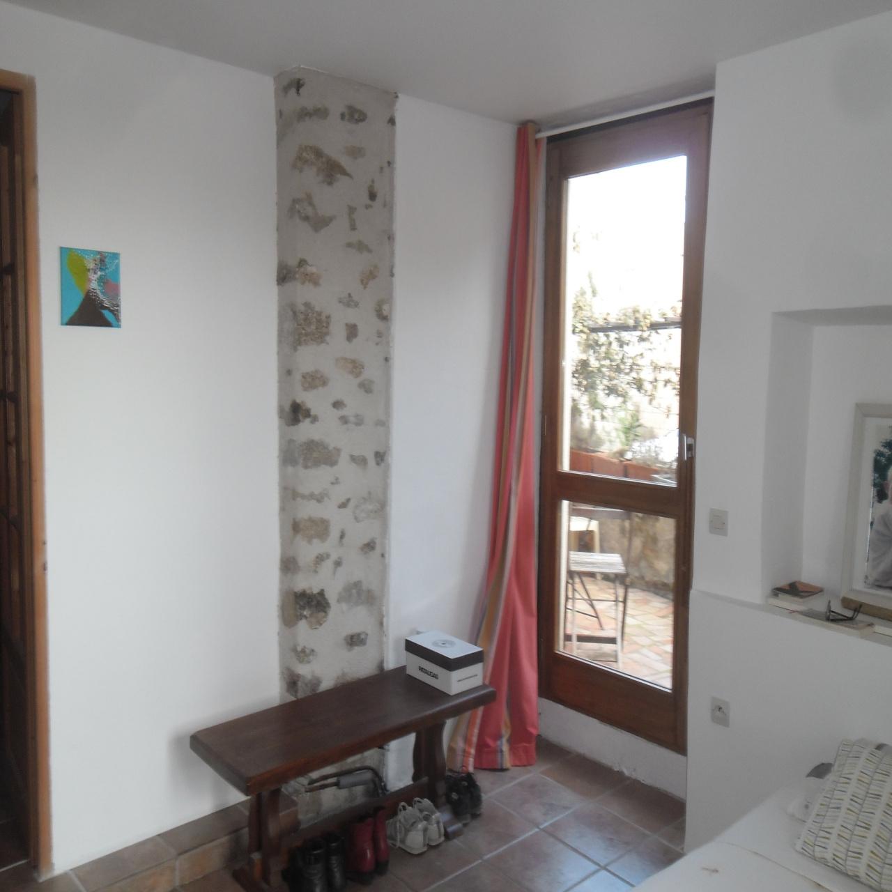 Image_5, Maison, Ille-sur-Têt, ref :3394