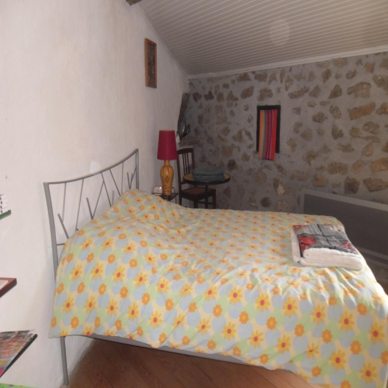 Image_15, Maison, Ille-sur-Têt, ref :3394