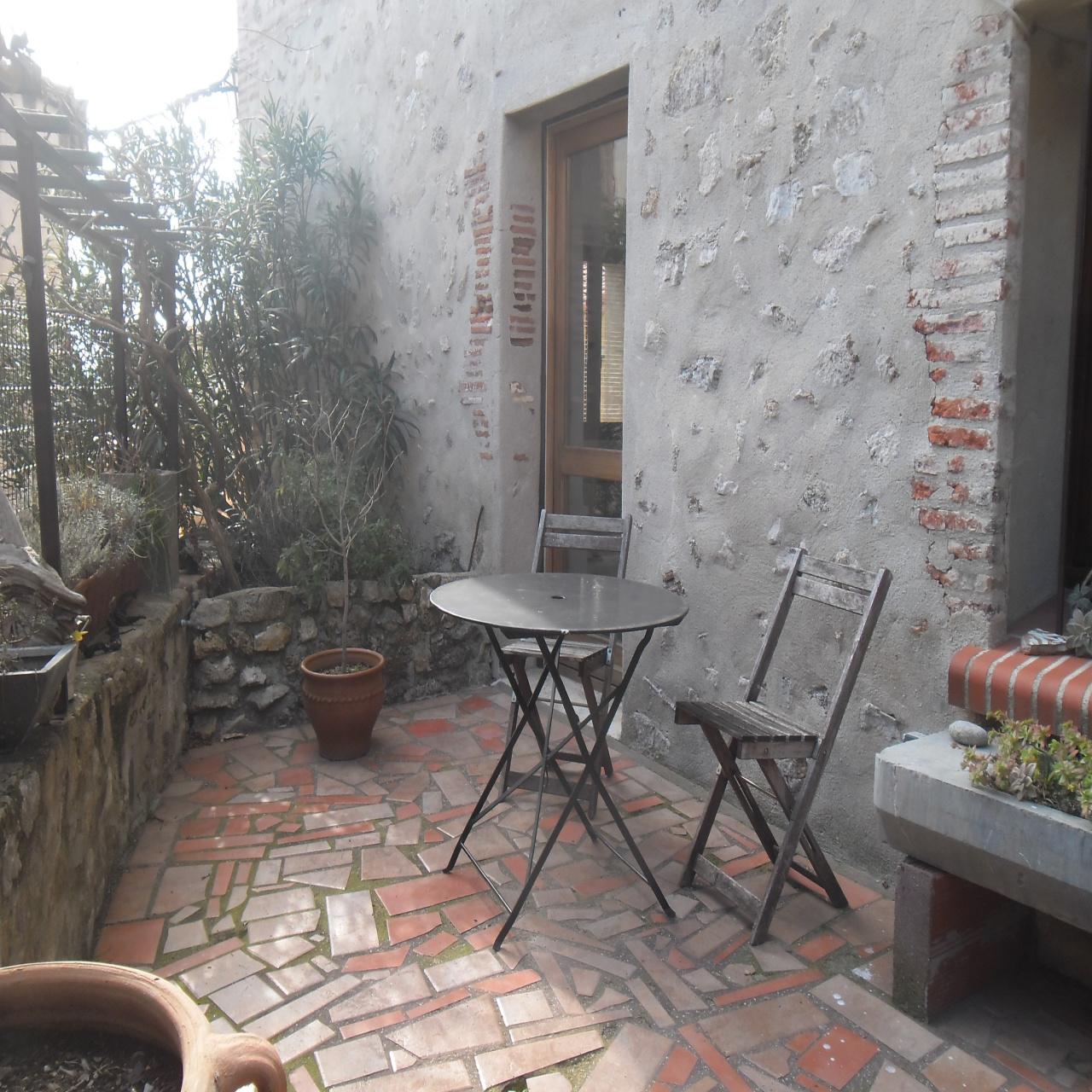 Image_4, Maison, Ille-sur-Têt, ref :3394