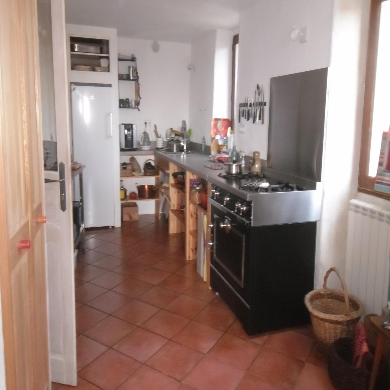 Image_8, Maison, Ille-sur-Têt, ref :3394