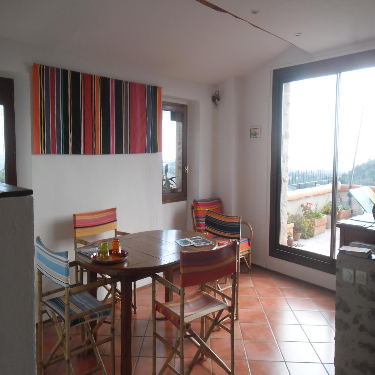 Image_2, Maison, Ille-sur-Têt, ref :3394