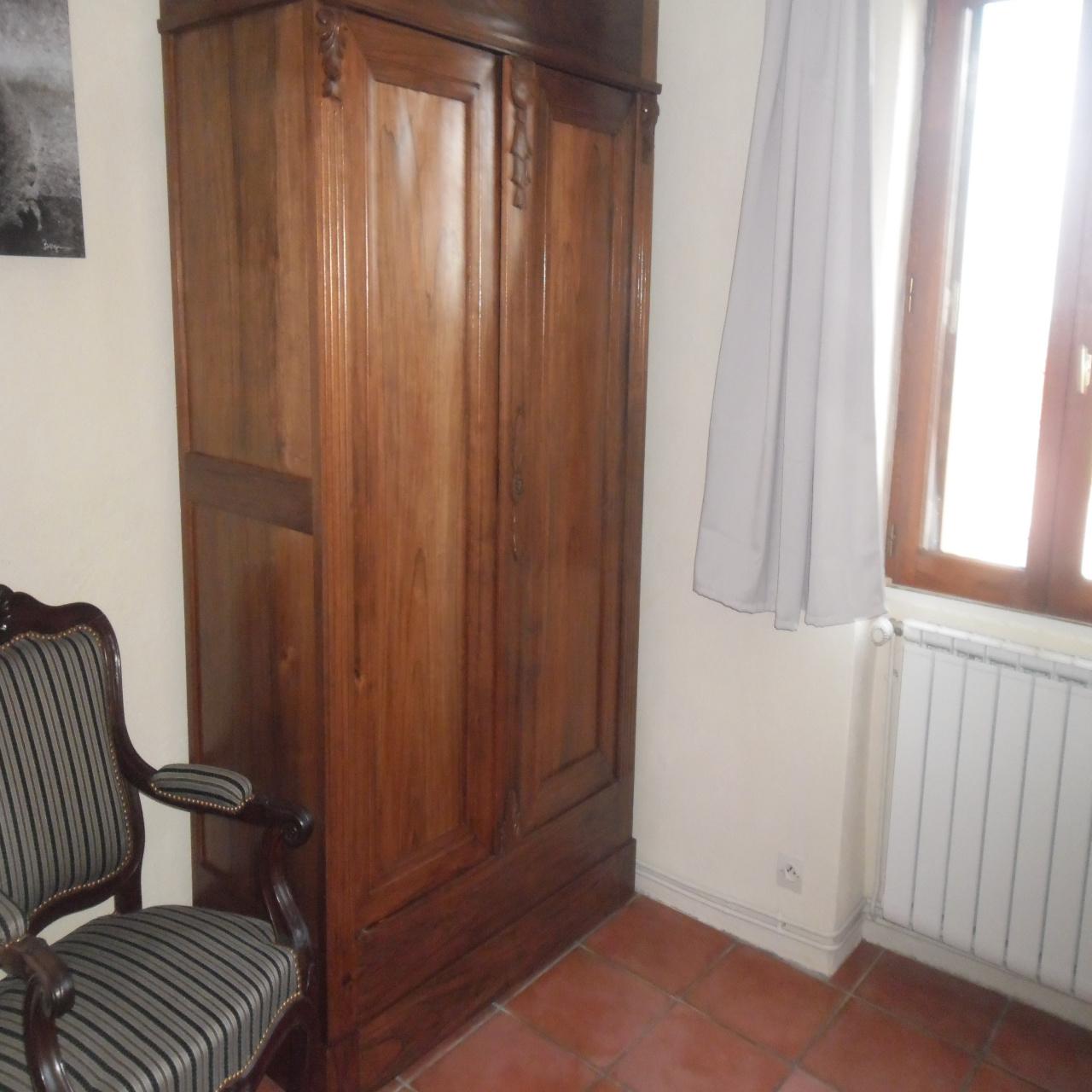 Image_12, Maison, Ille-sur-Têt, ref :3394