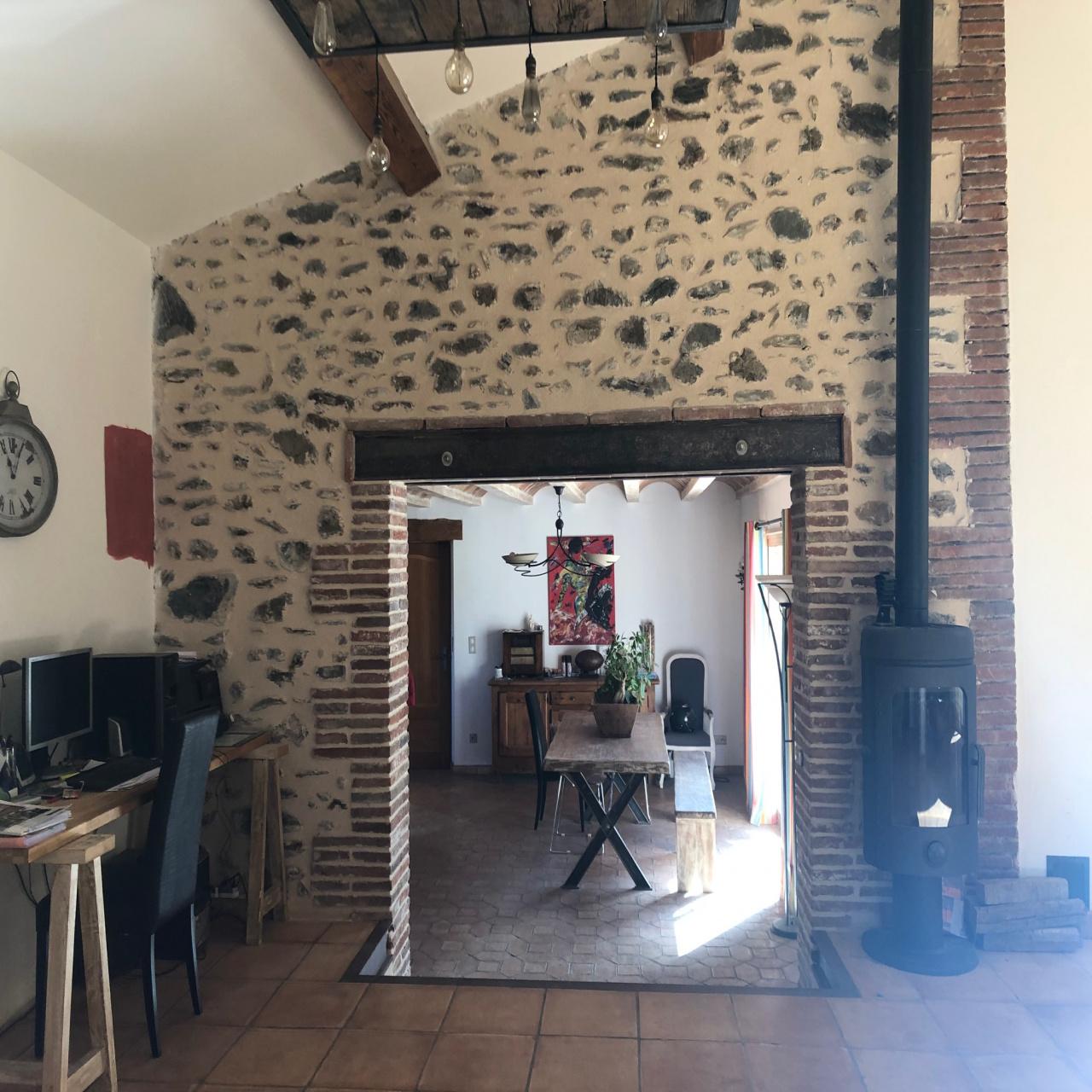 Image_6, Mas, Ille-sur-Têt, ref :3481