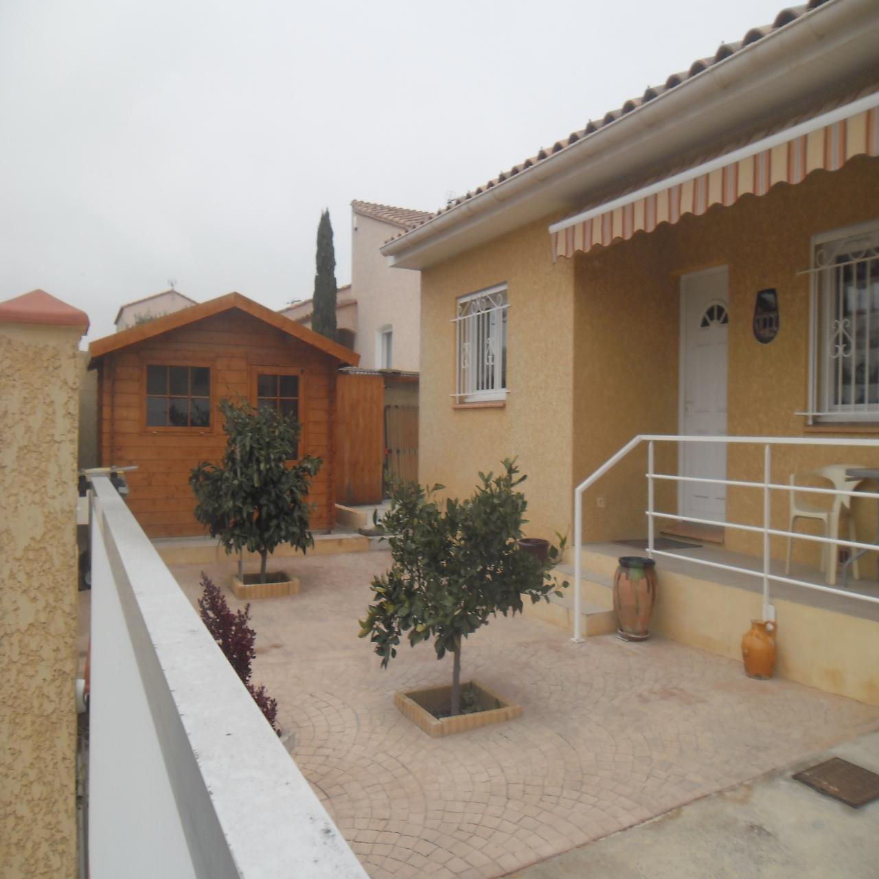 Image_3, Villa, Le Soler, ref :3490