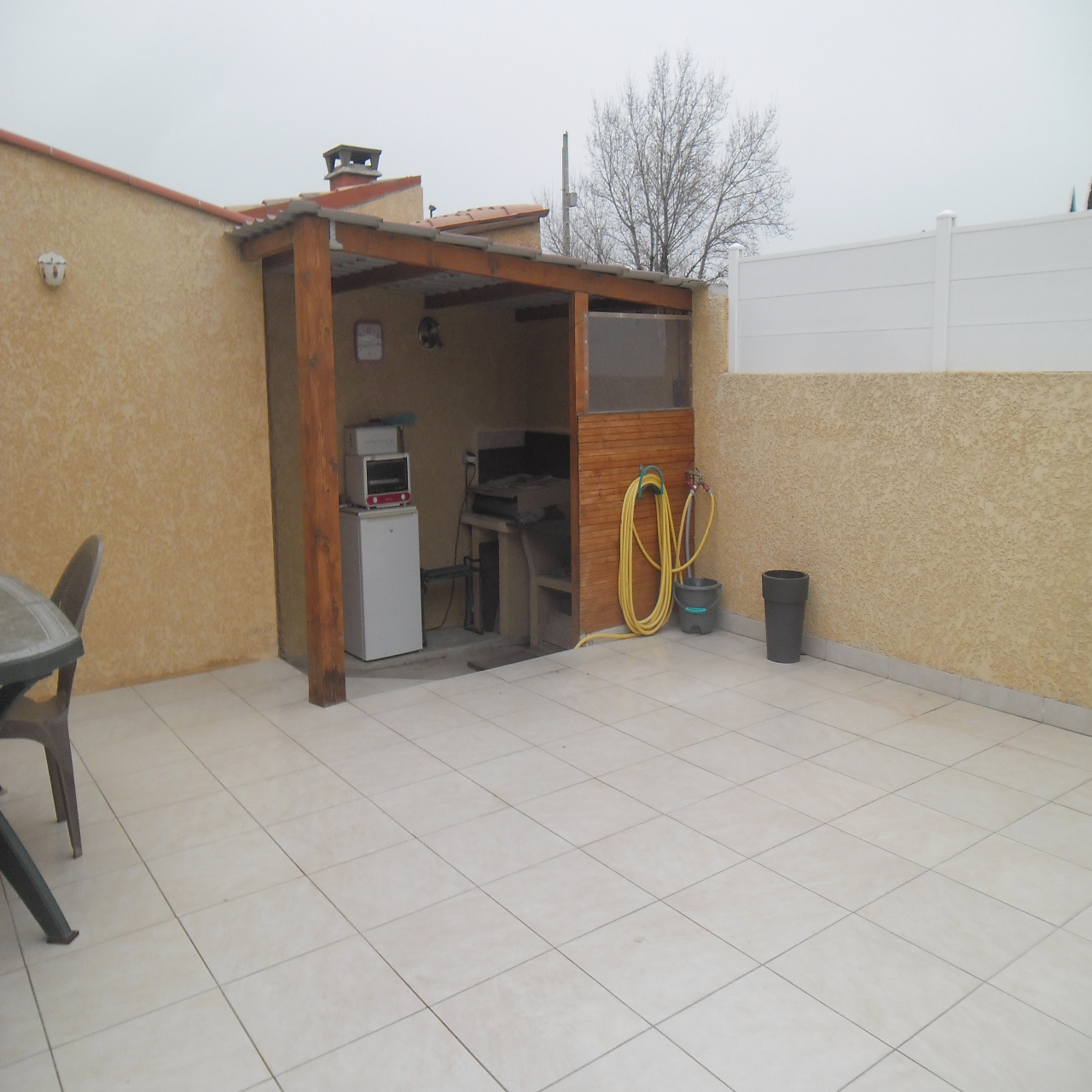 Image_8, Villa, Le Soler, ref :3490
