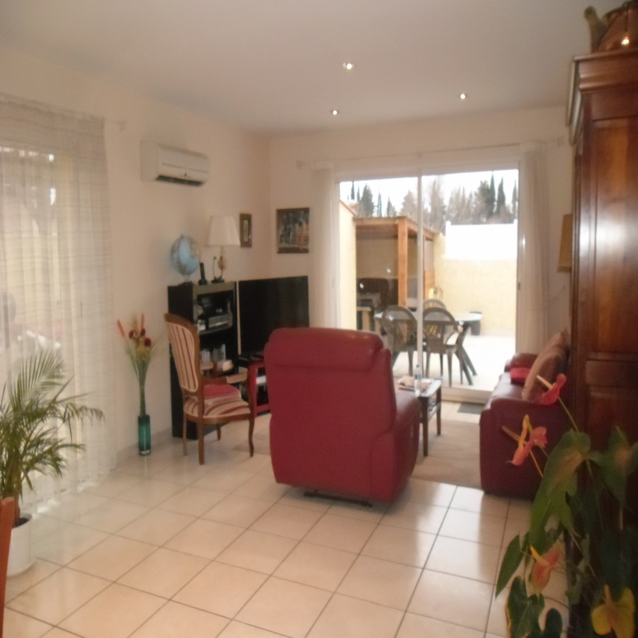 Image_5, Villa, Le Soler, ref :3490