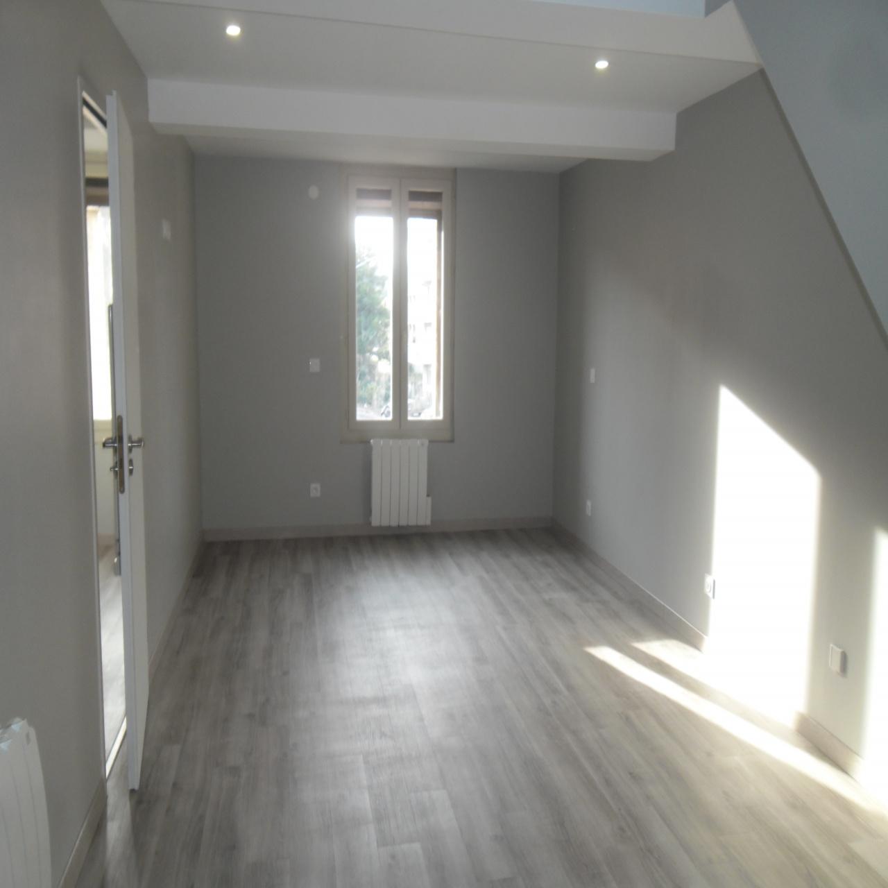 Image_5, Maison, Ille-sur-Têt, ref :3477