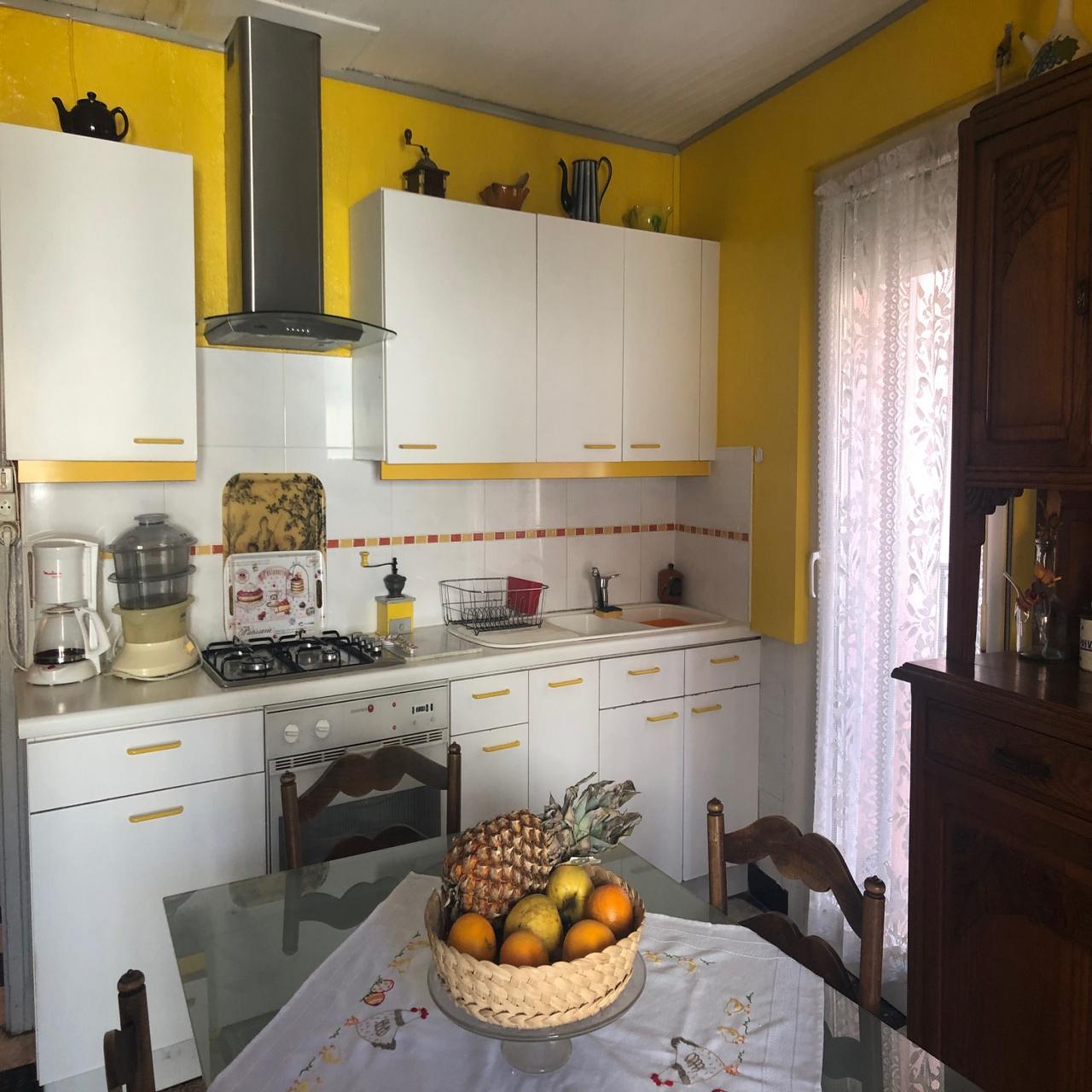 Image_4, Maison, Caramany, ref :3453