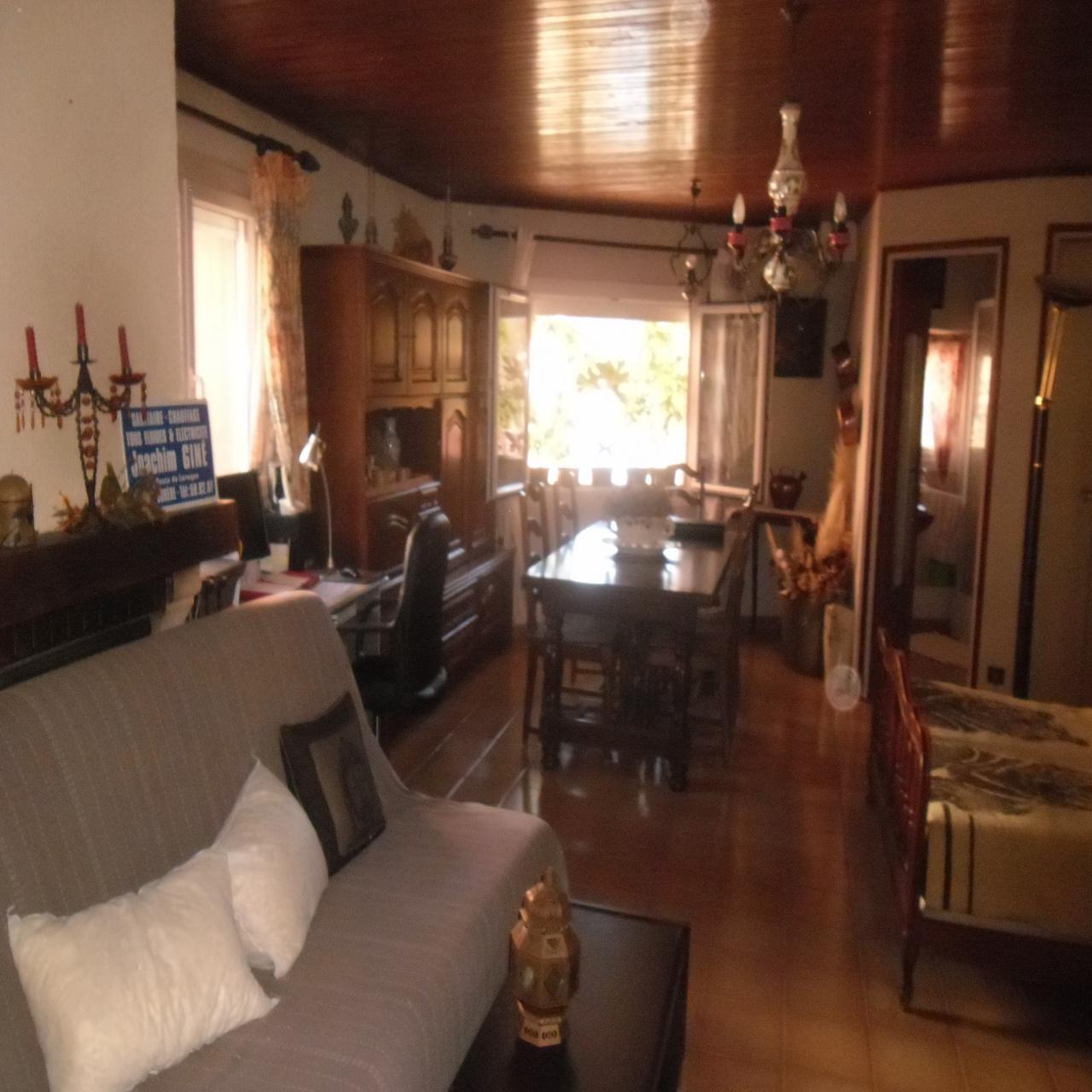 Image_2, Maison, Caramany, ref :3453