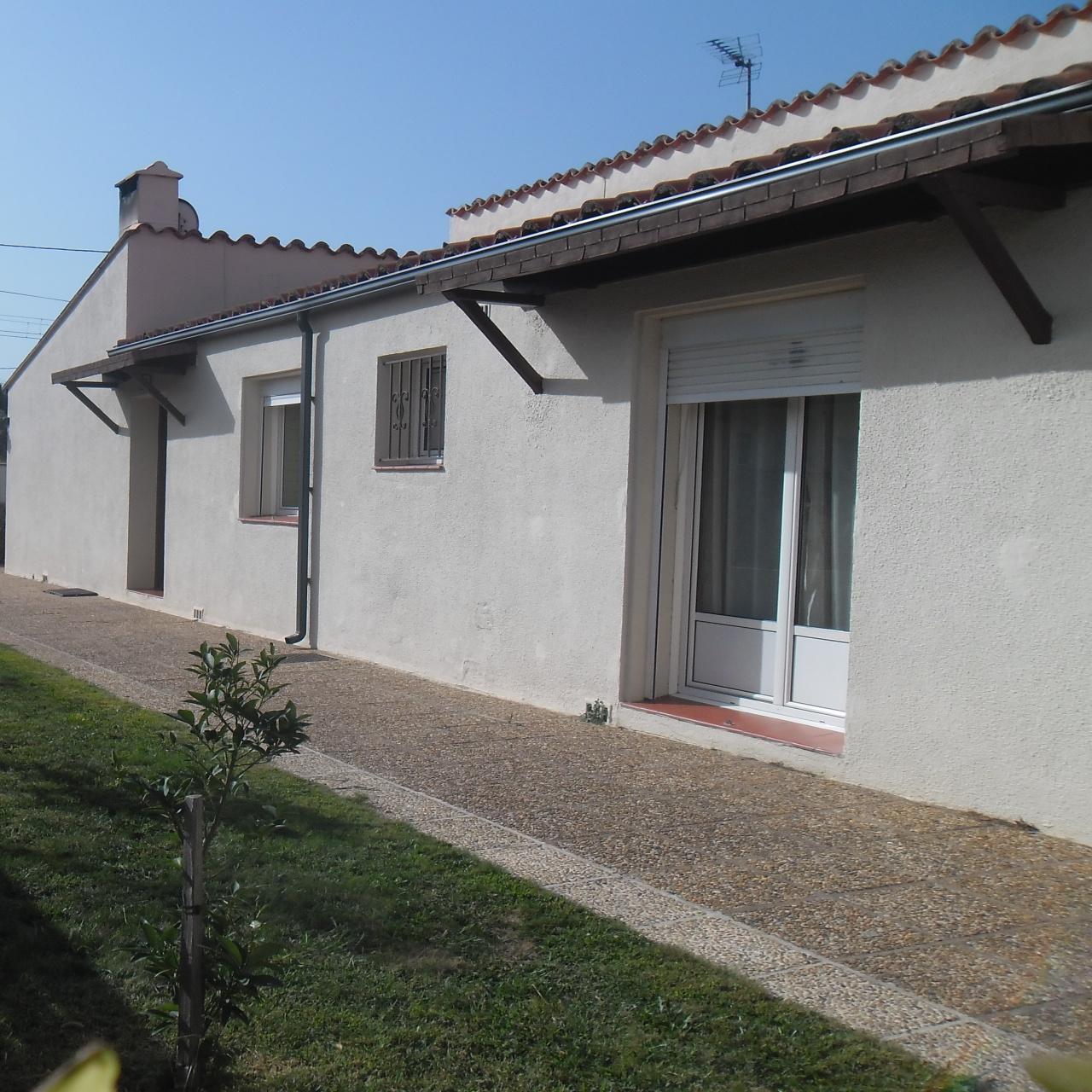 Image_9, Villa, Ille-sur-Têt, ref :3456