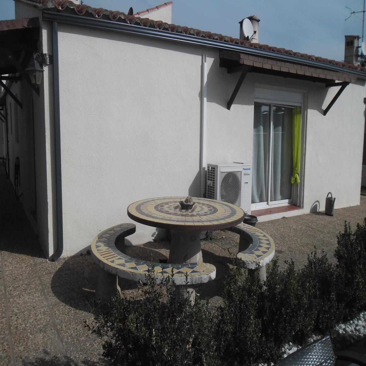 Image_11, Villa, Ille-sur-Têt, ref :3456