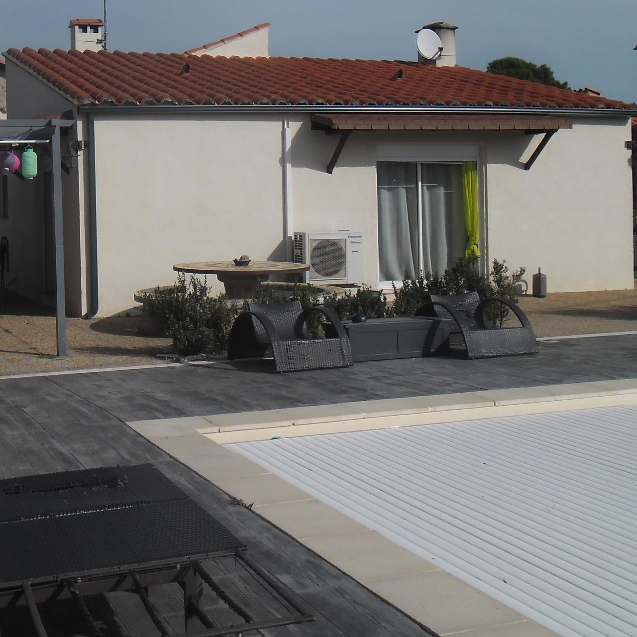 Image_10, Villa, Ille-sur-Têt, ref :3456