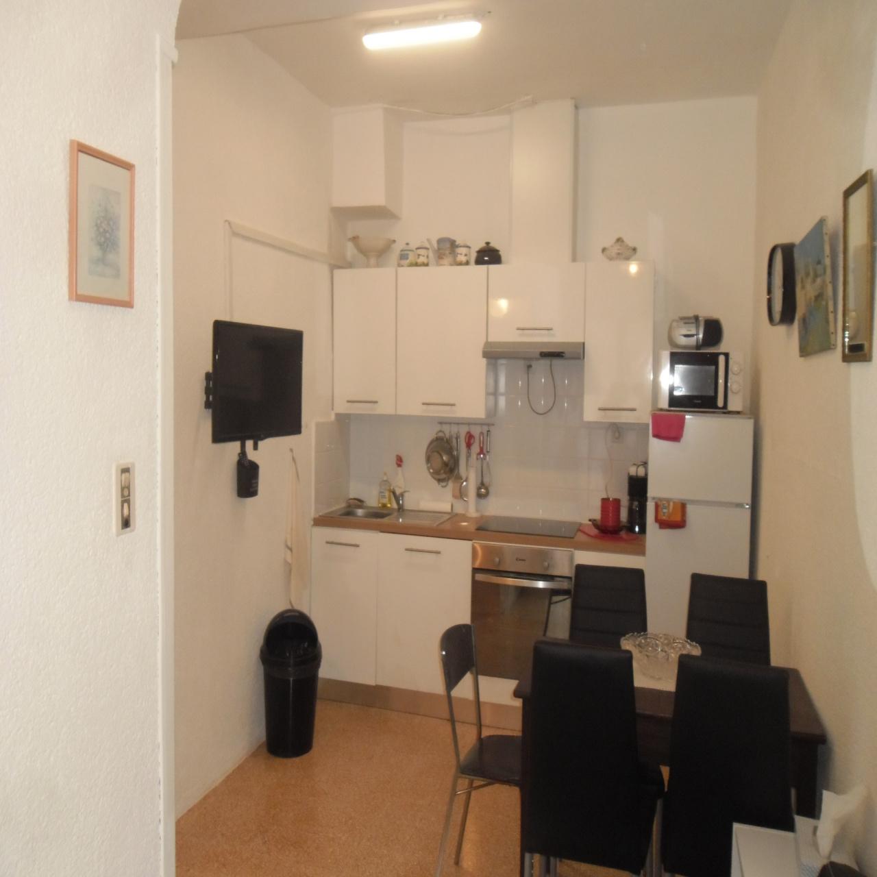 Image_1, Maison, Ille-sur-Têt, ref :3399