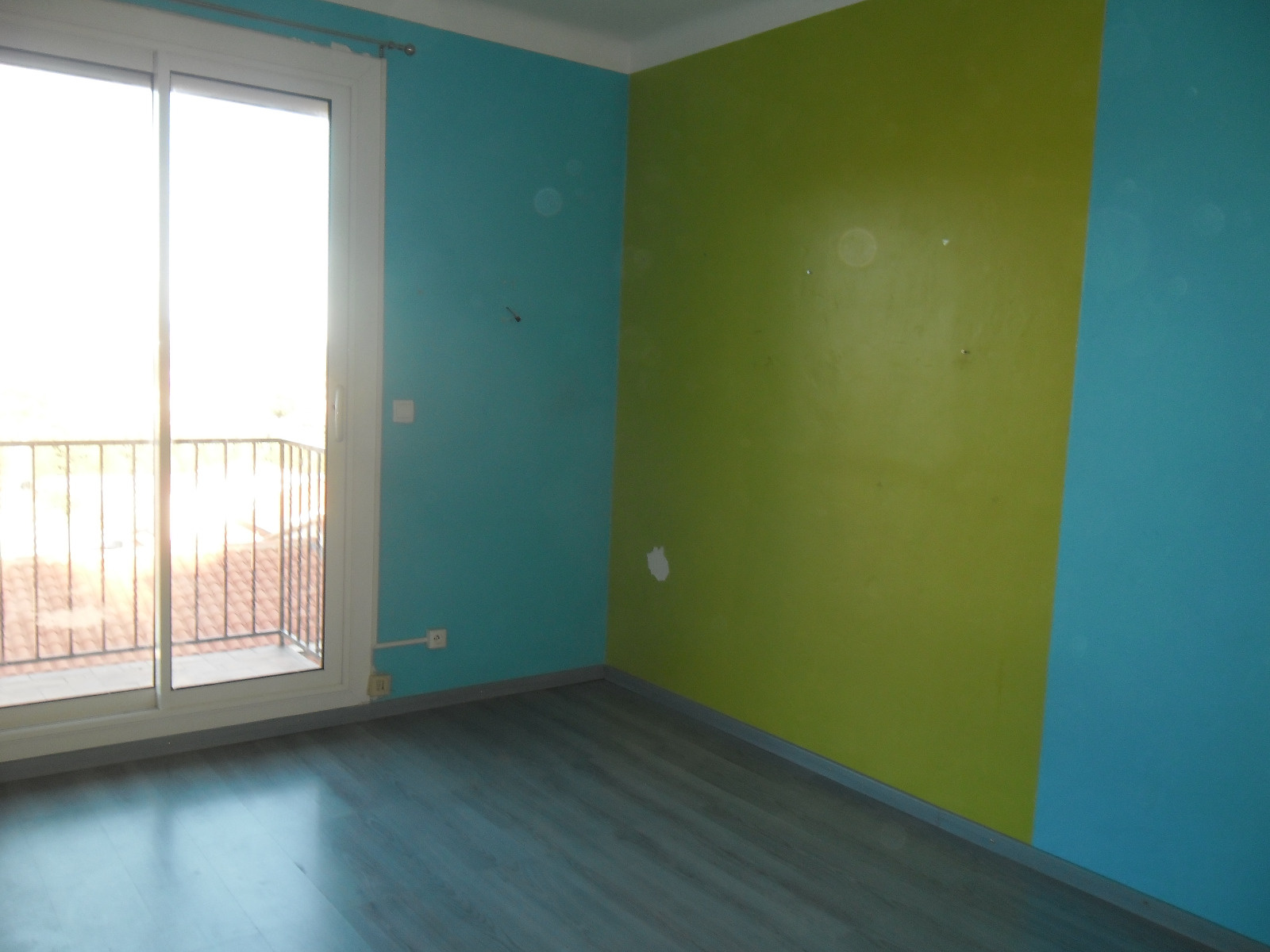 Location bouleternere appartement t4 garage terrasse for Appartement garage